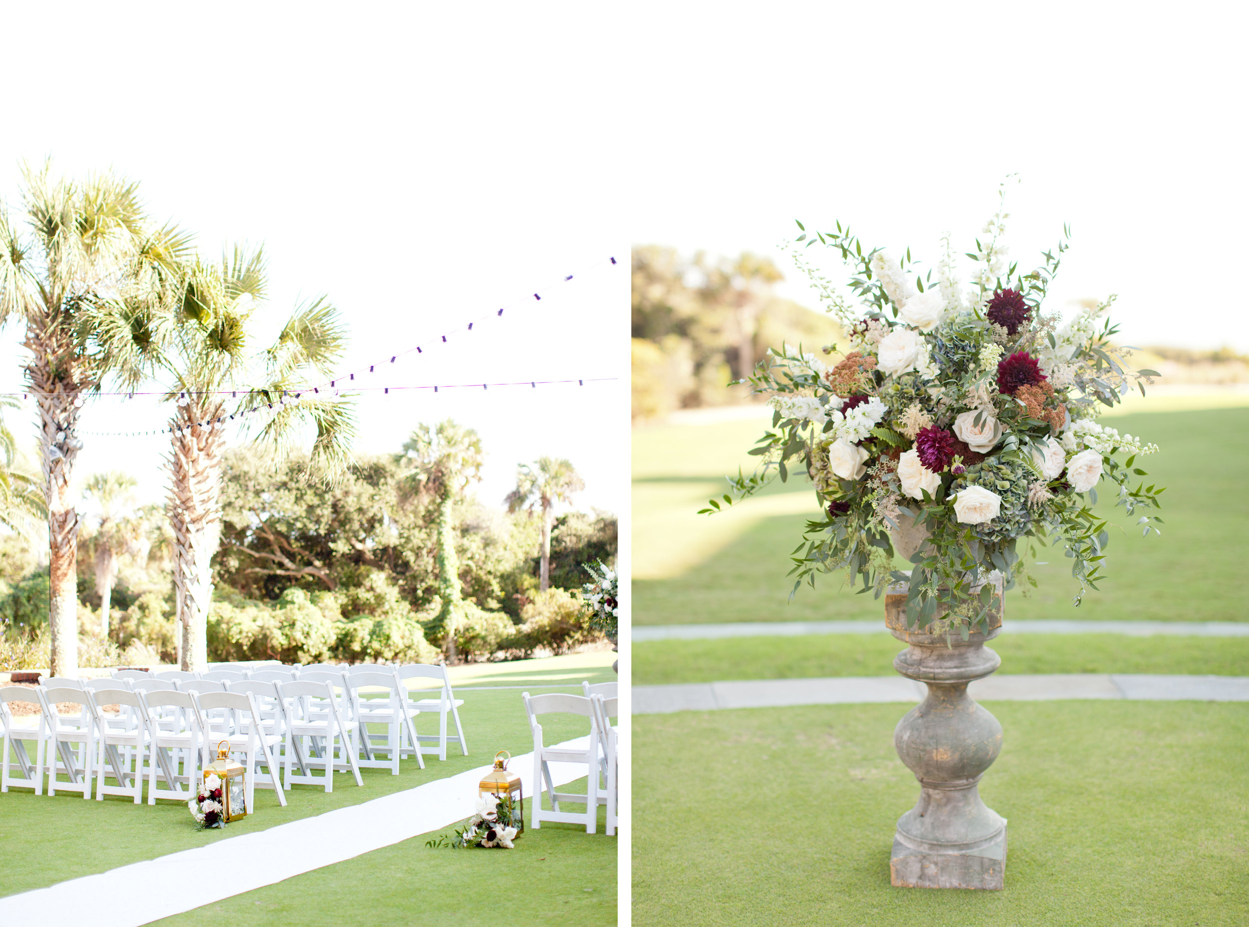 kiawah_wedding_067.jpg