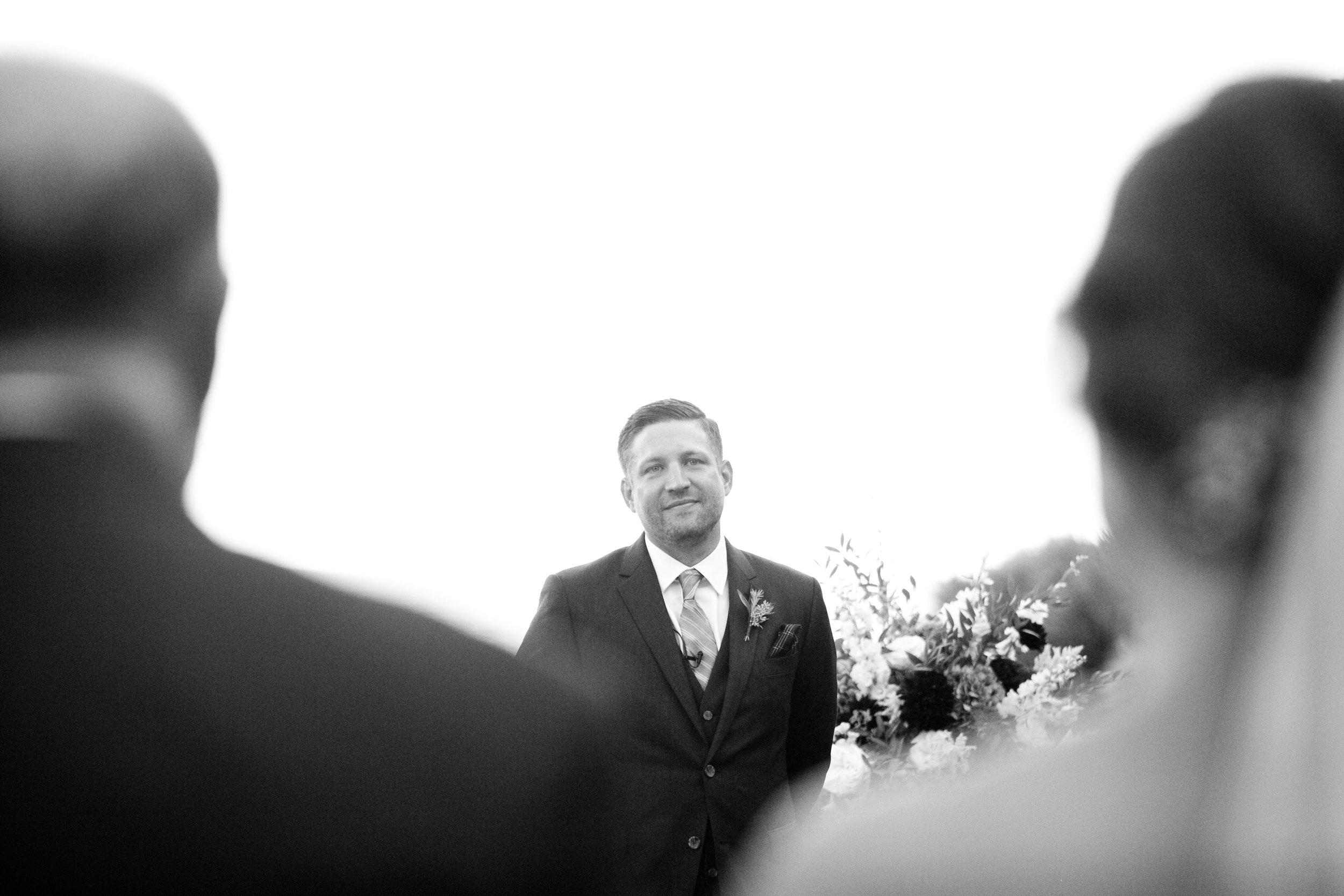 kiawah_wedding_071.jpg