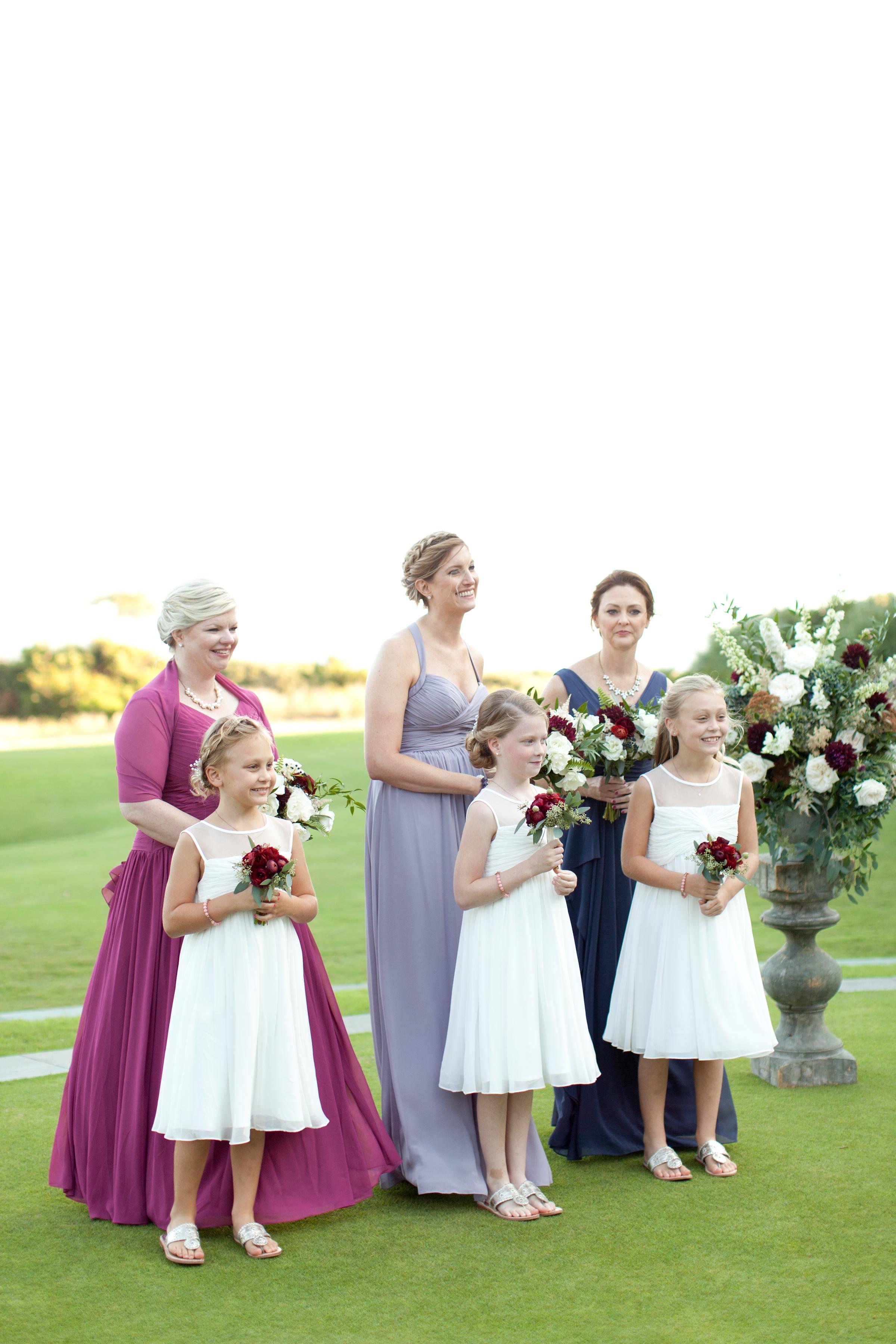 kiawah_wedding_074.jpg