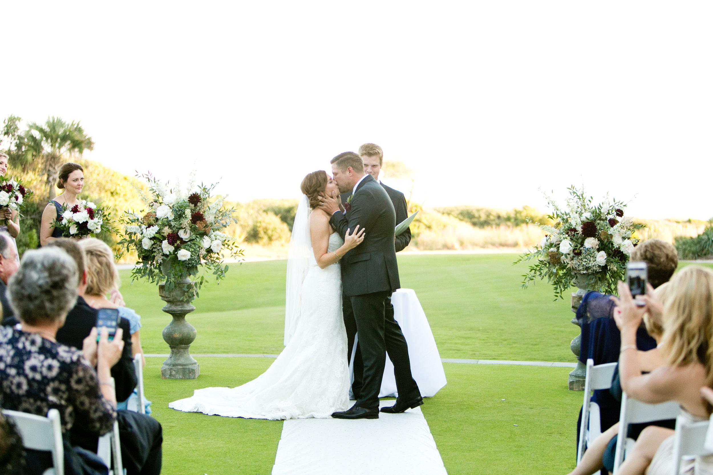 kiawah_wedding_078.jpg