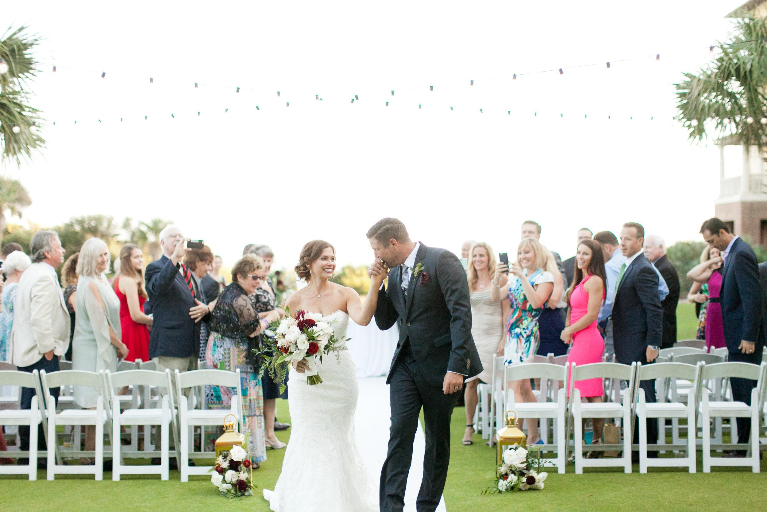 kiawah_wedding_080.jpg