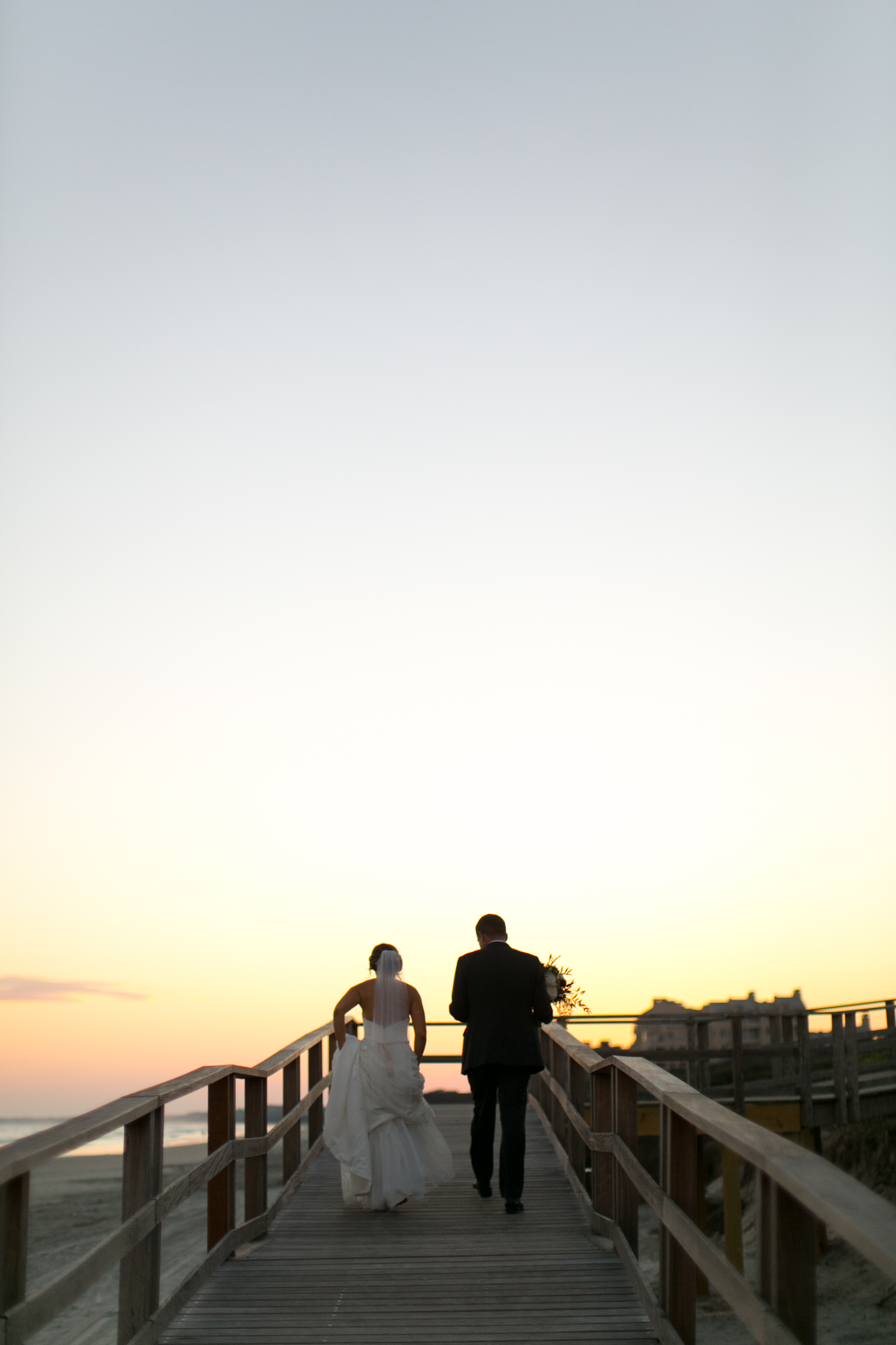 kiawah_wedding_093.jpg