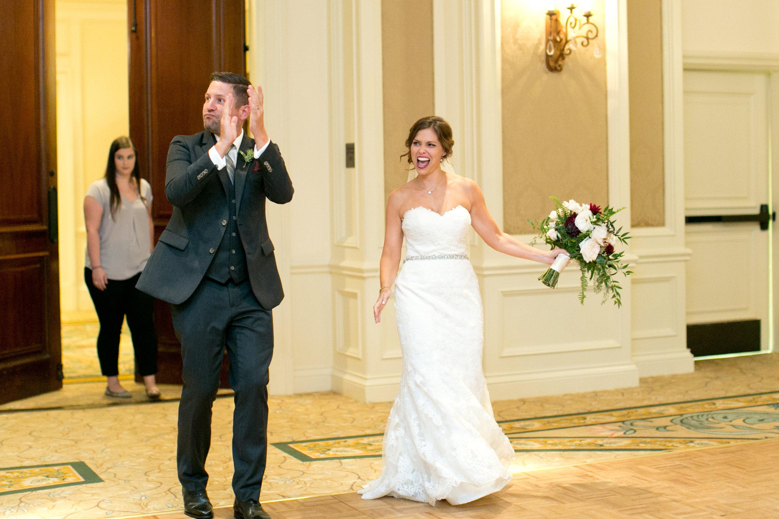 kiawah_wedding_106.jpg
