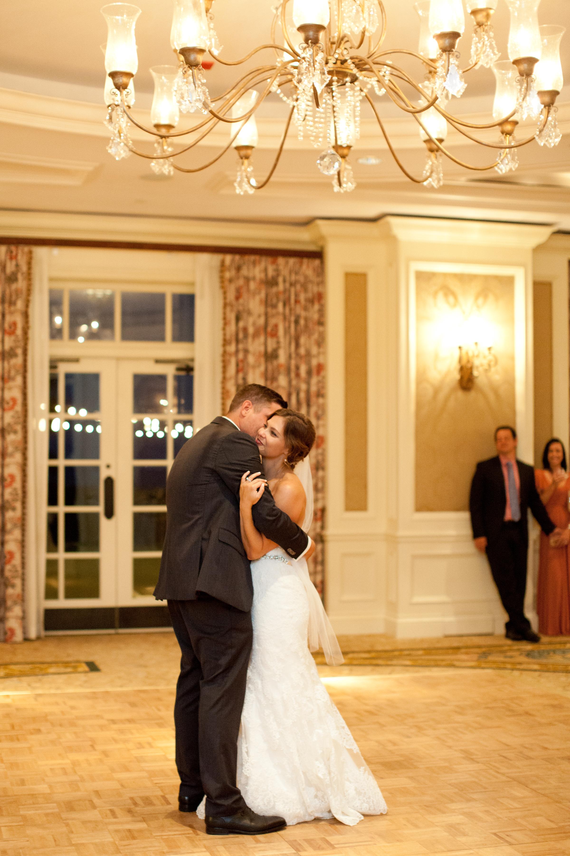 kiawah_wedding_107.jpg