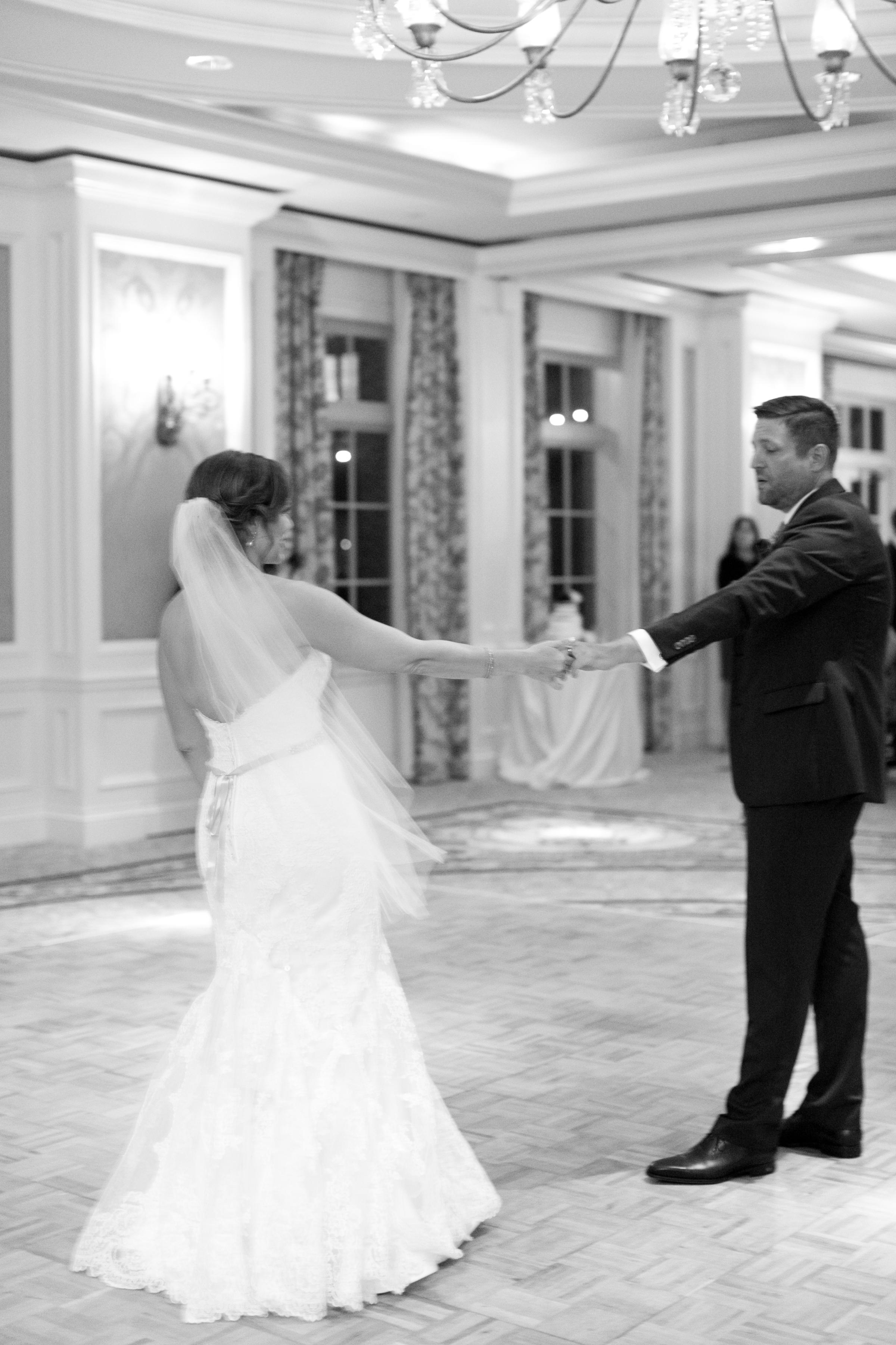 kiawah_wedding_108.jpg