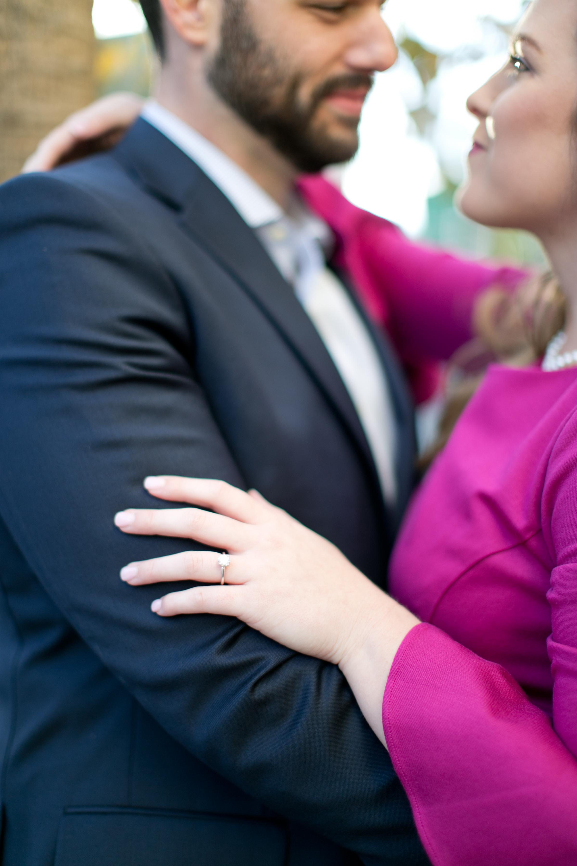 charleston_wedding_photographer05.jpg