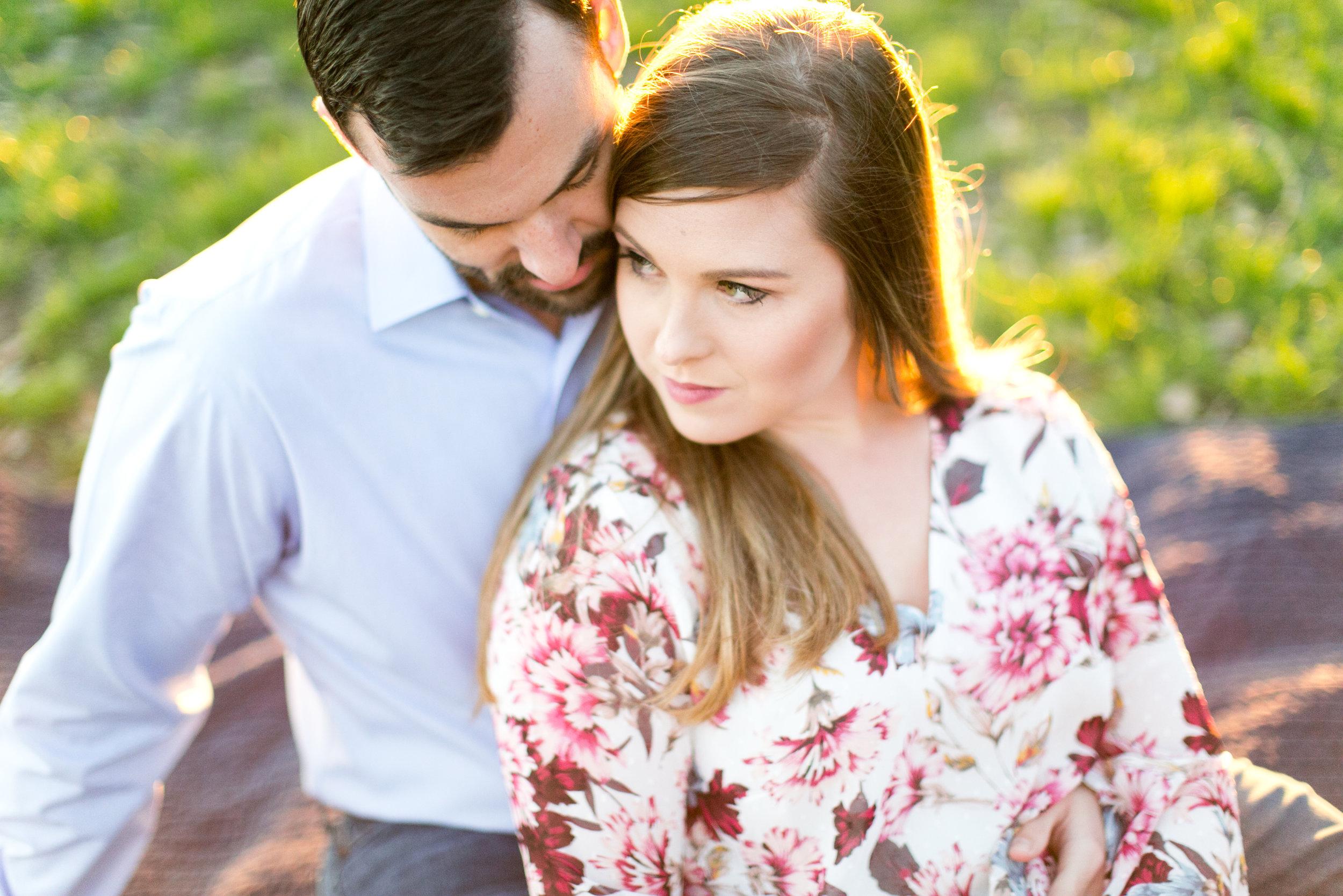 charleston_wedding_photographer22.jpg