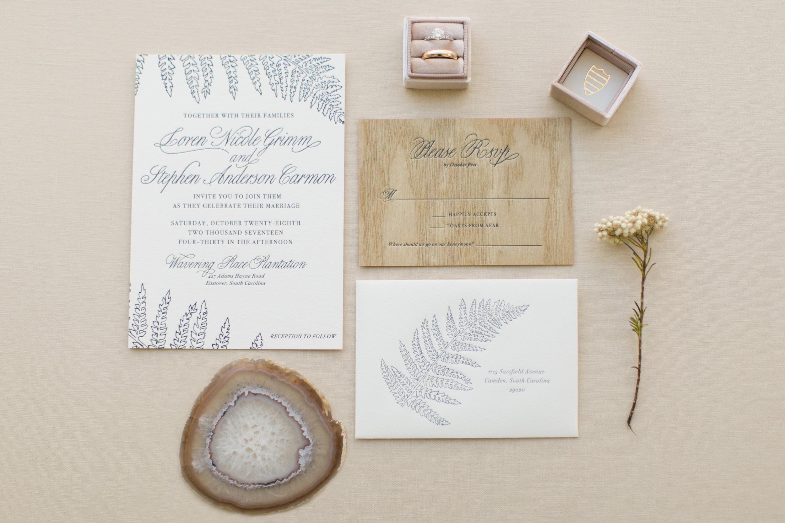 asheville_wedding_photographer500.jpg