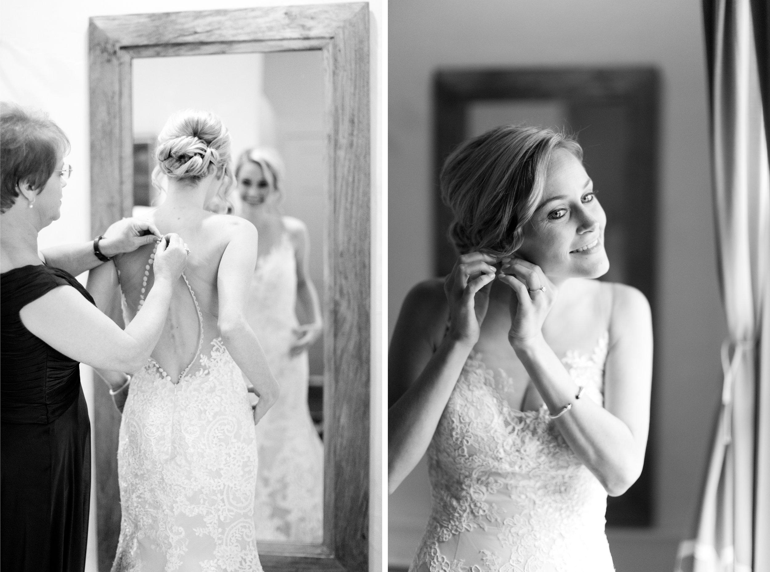 asheville_wedding_photographer514.jpg