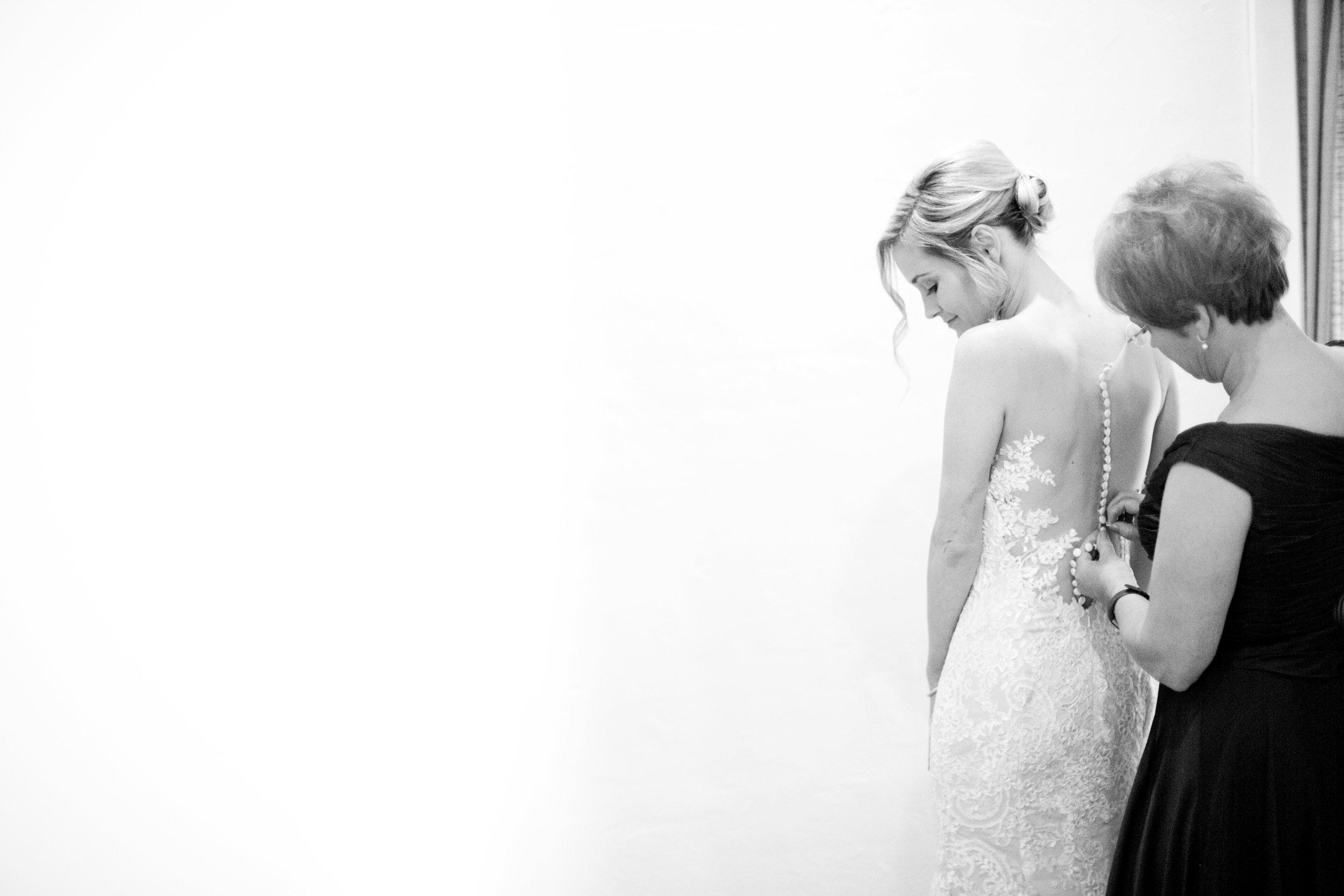 asheville_wedding_photographer515.jpg