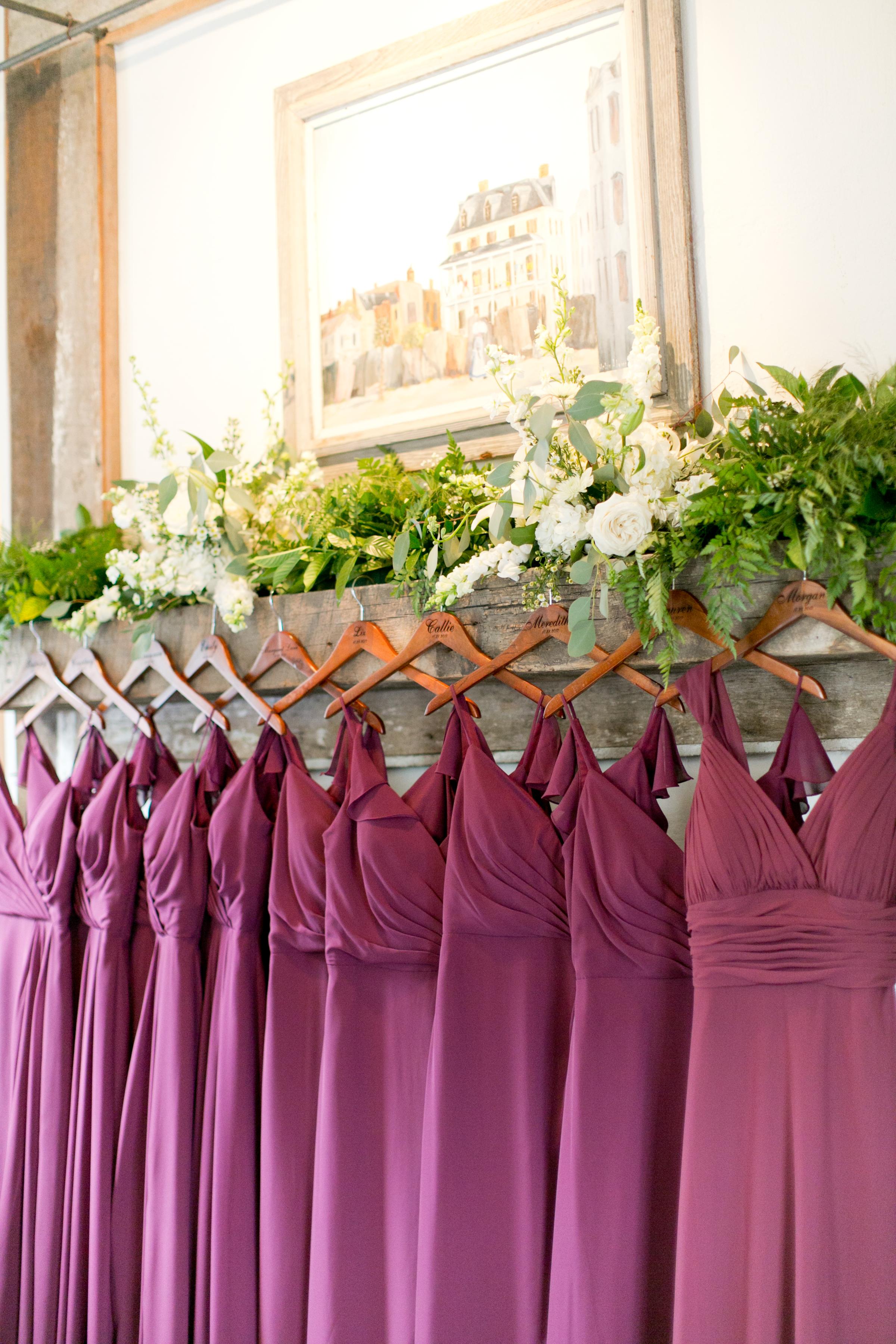 asheville_wedding_photographer512.jpg