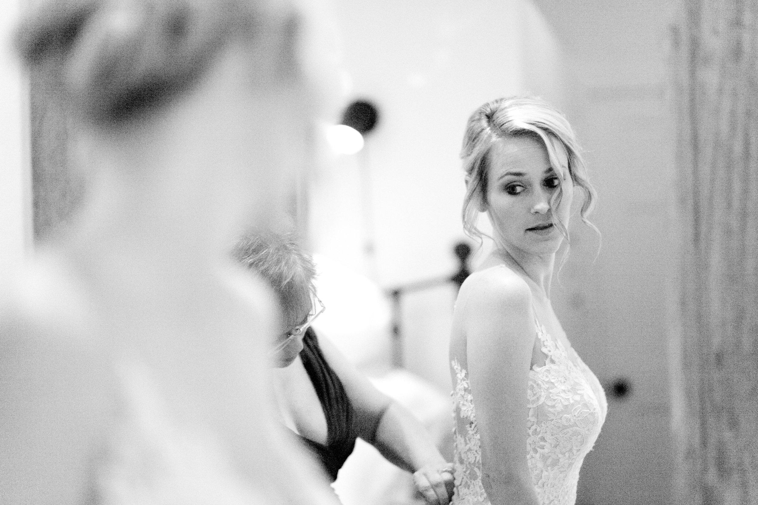asheville_wedding_photographer516.jpg