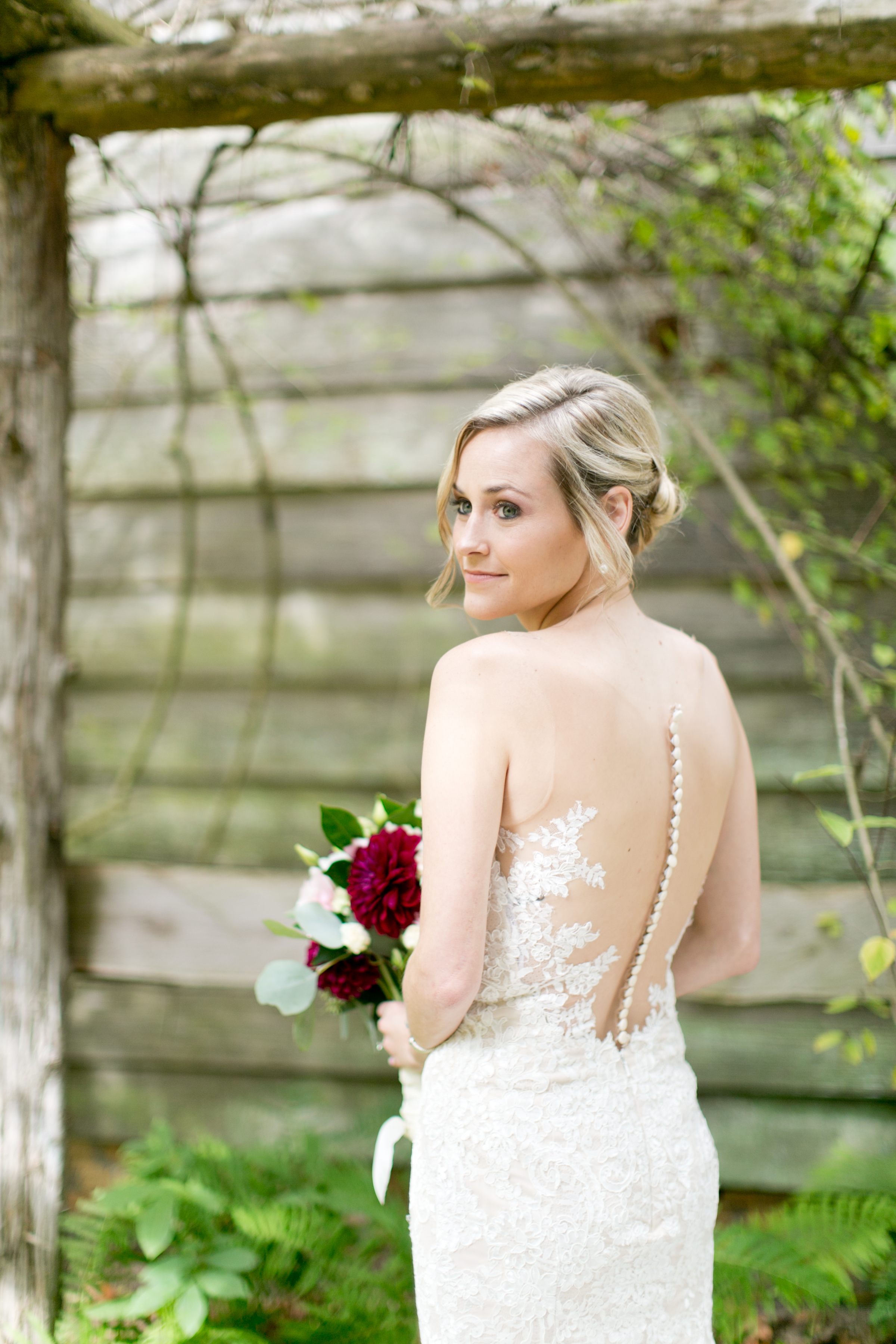 asheville_wedding_photographer519.jpg