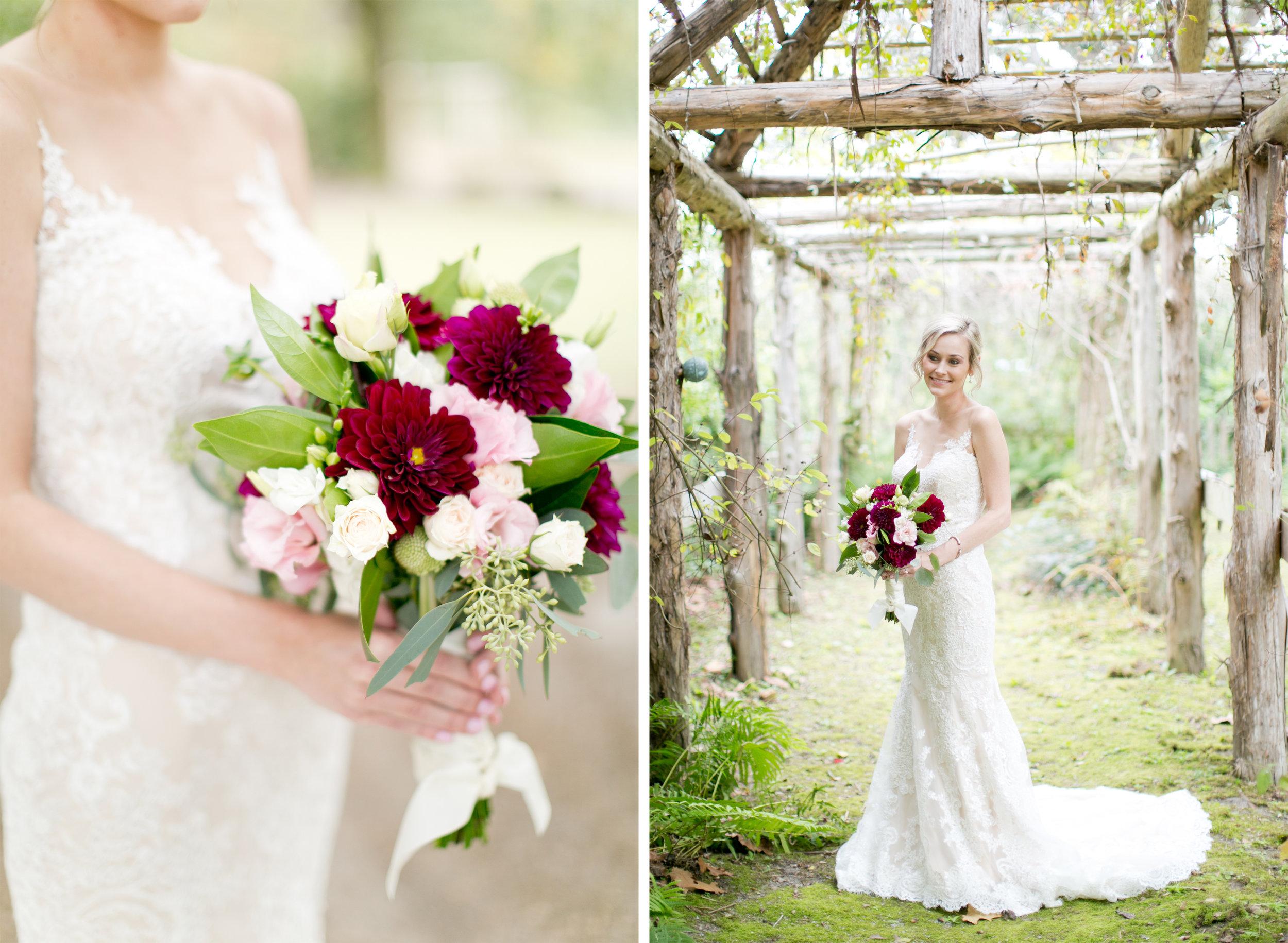 asheville_wedding_photographer518.jpg