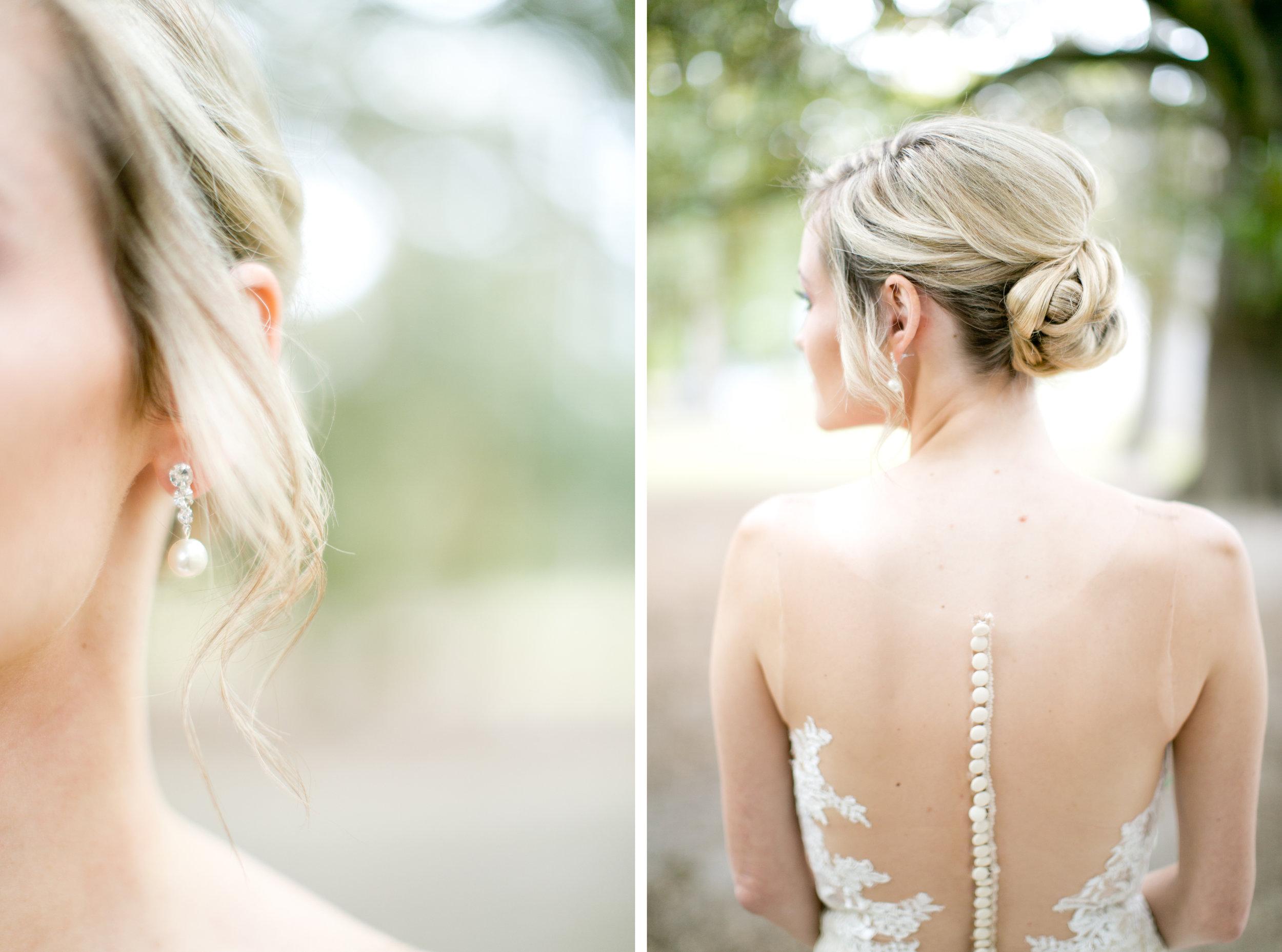 asheville_wedding_photographer520.jpg