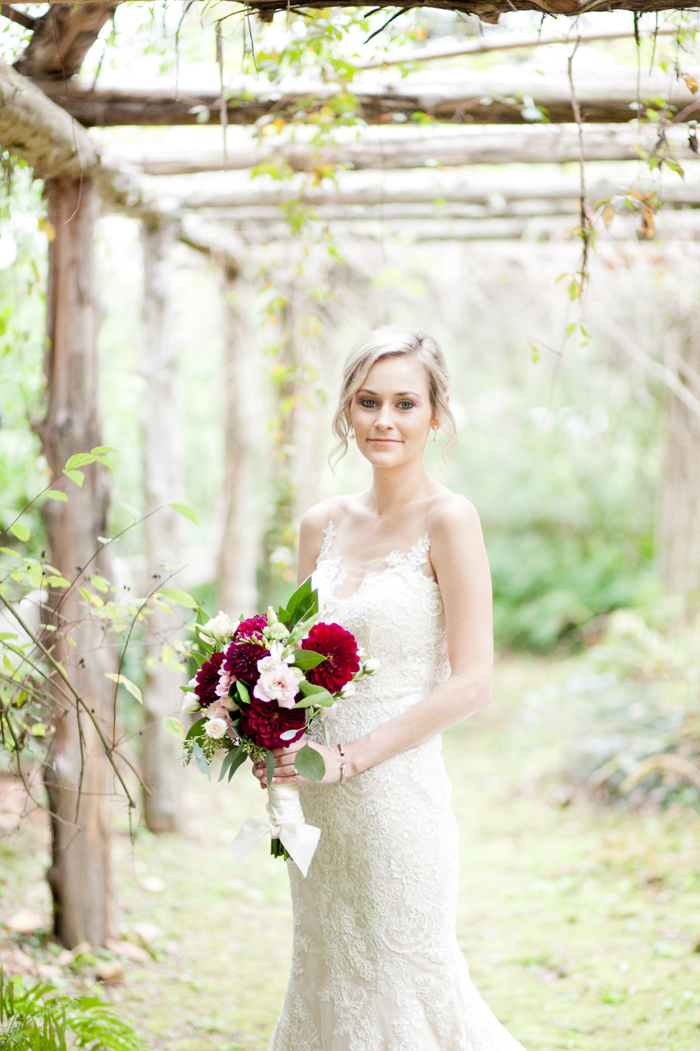 asheville_wedding_photographer521.jpg