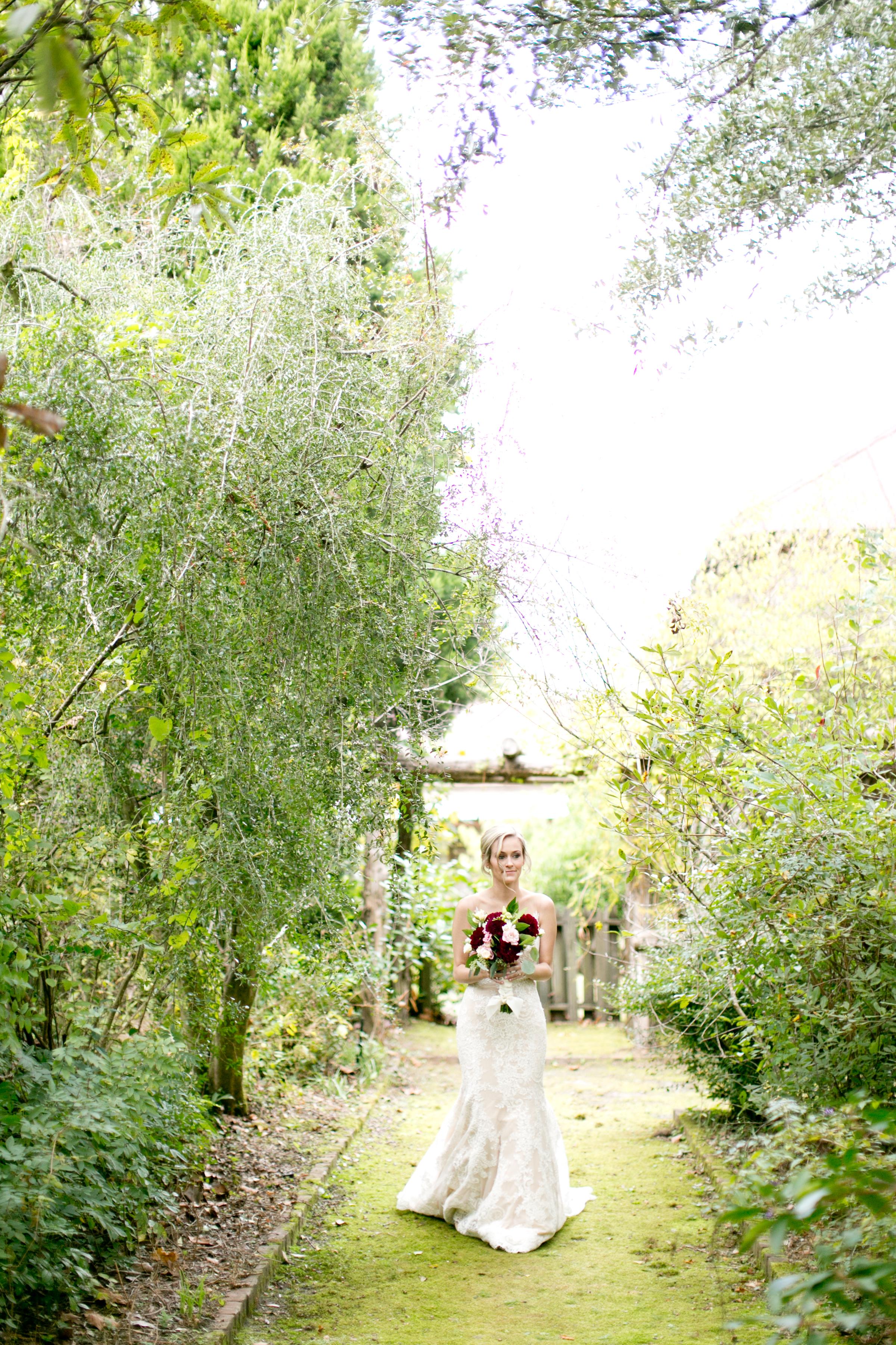 asheville_wedding_photographer523.jpg