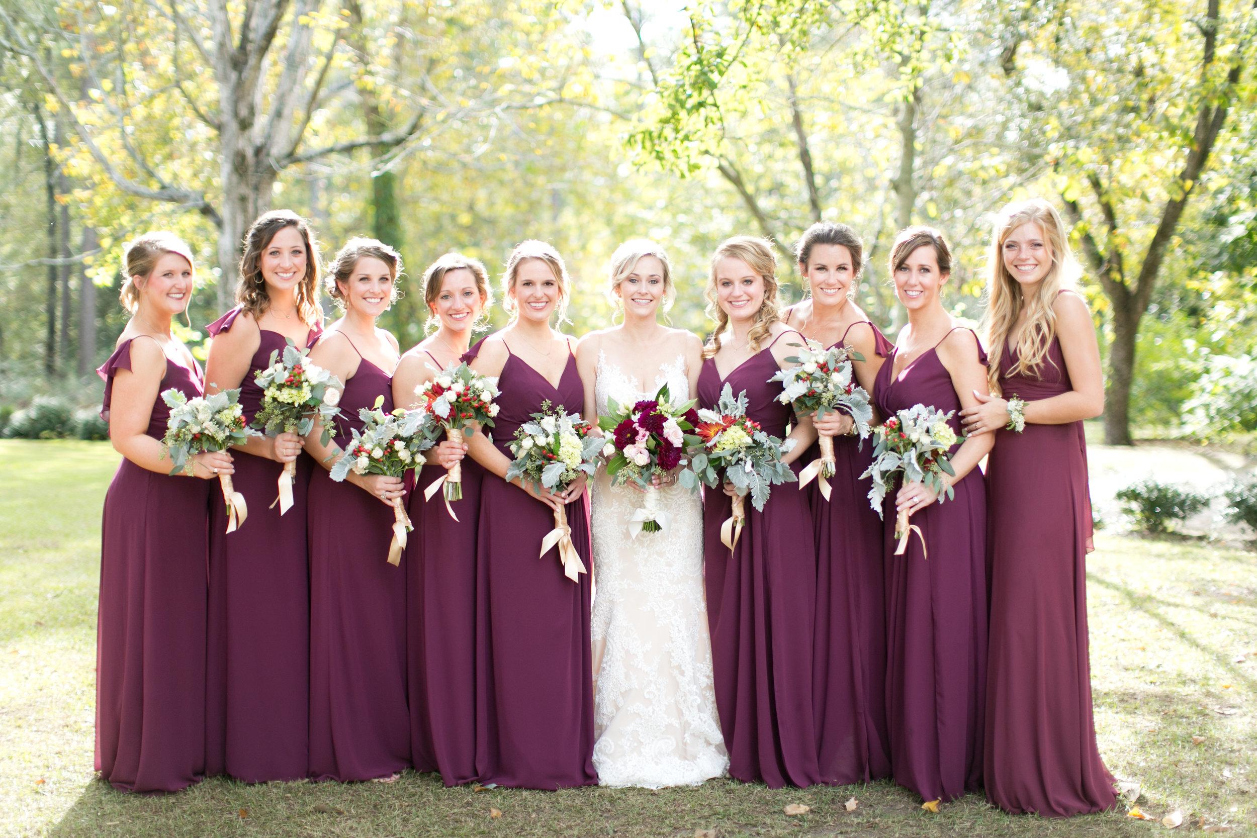 asheville_wedding_photographer524.jpg