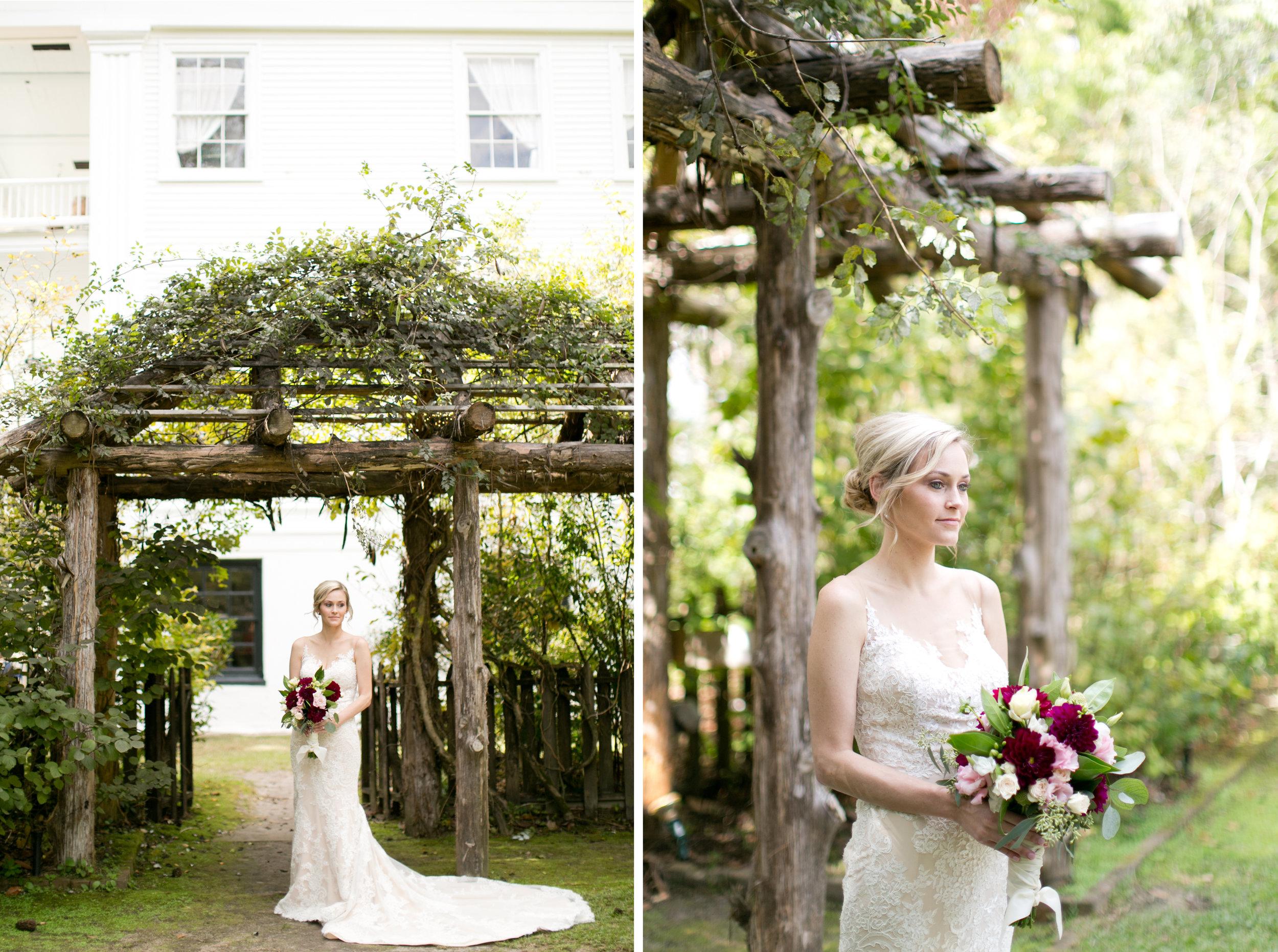 asheville_wedding_photographer522.jpg