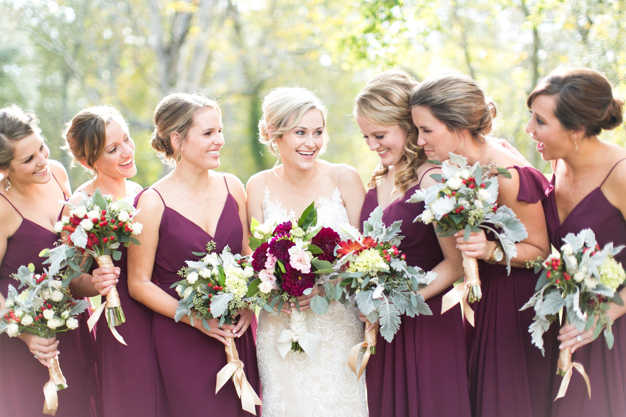 asheville_wedding_photographer525.jpg