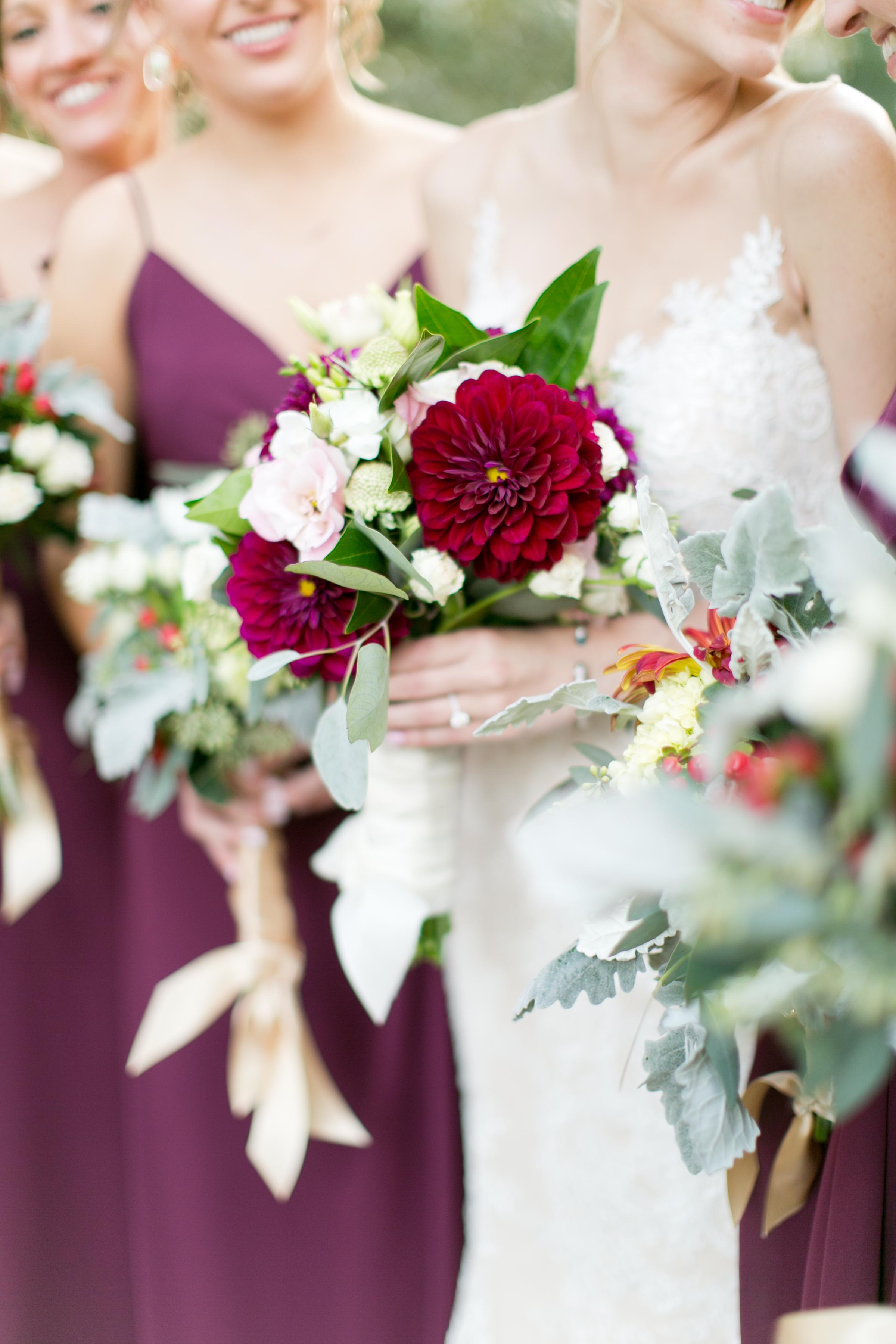asheville_wedding_photographer527.jpg