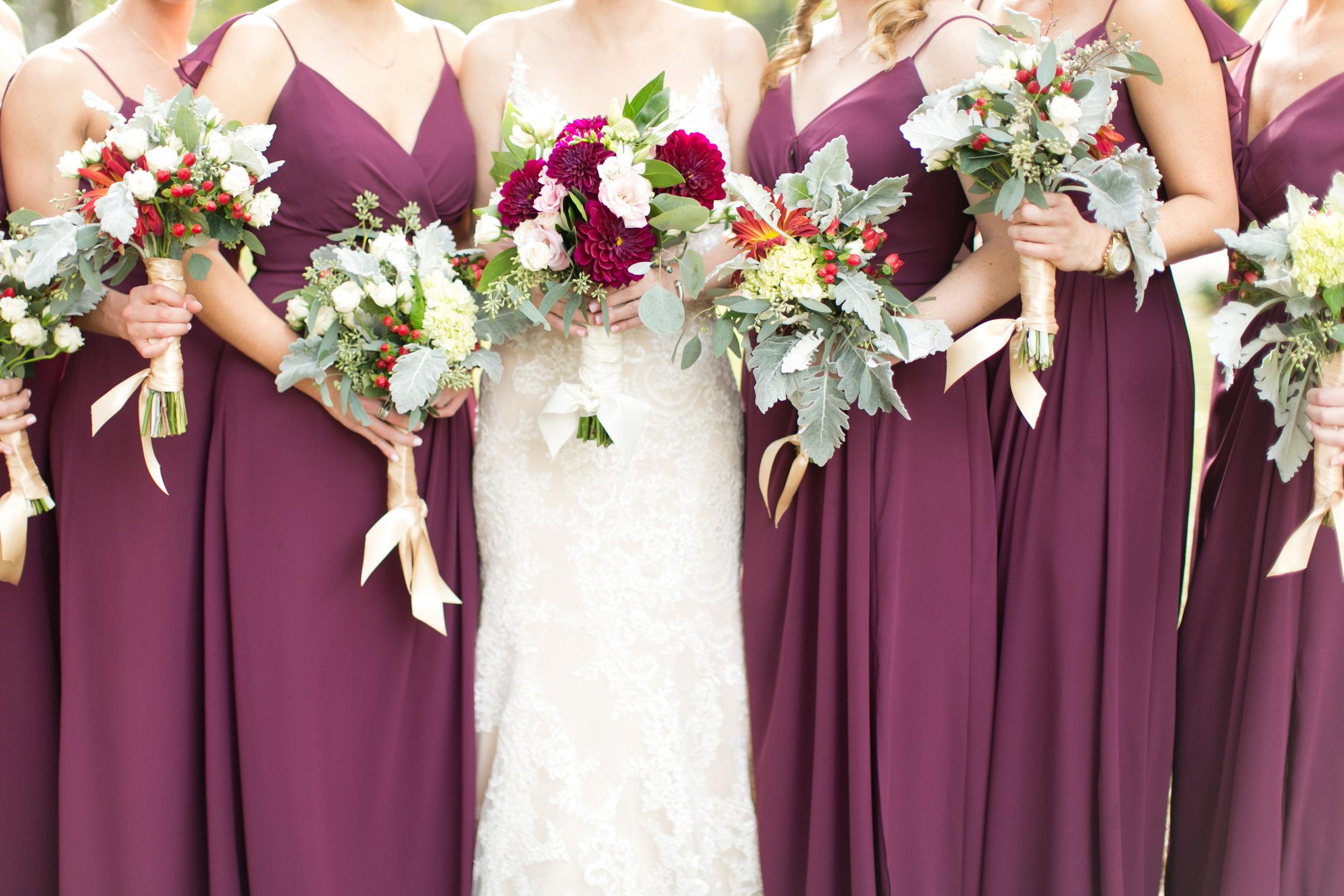asheville_wedding_photographer526.jpg