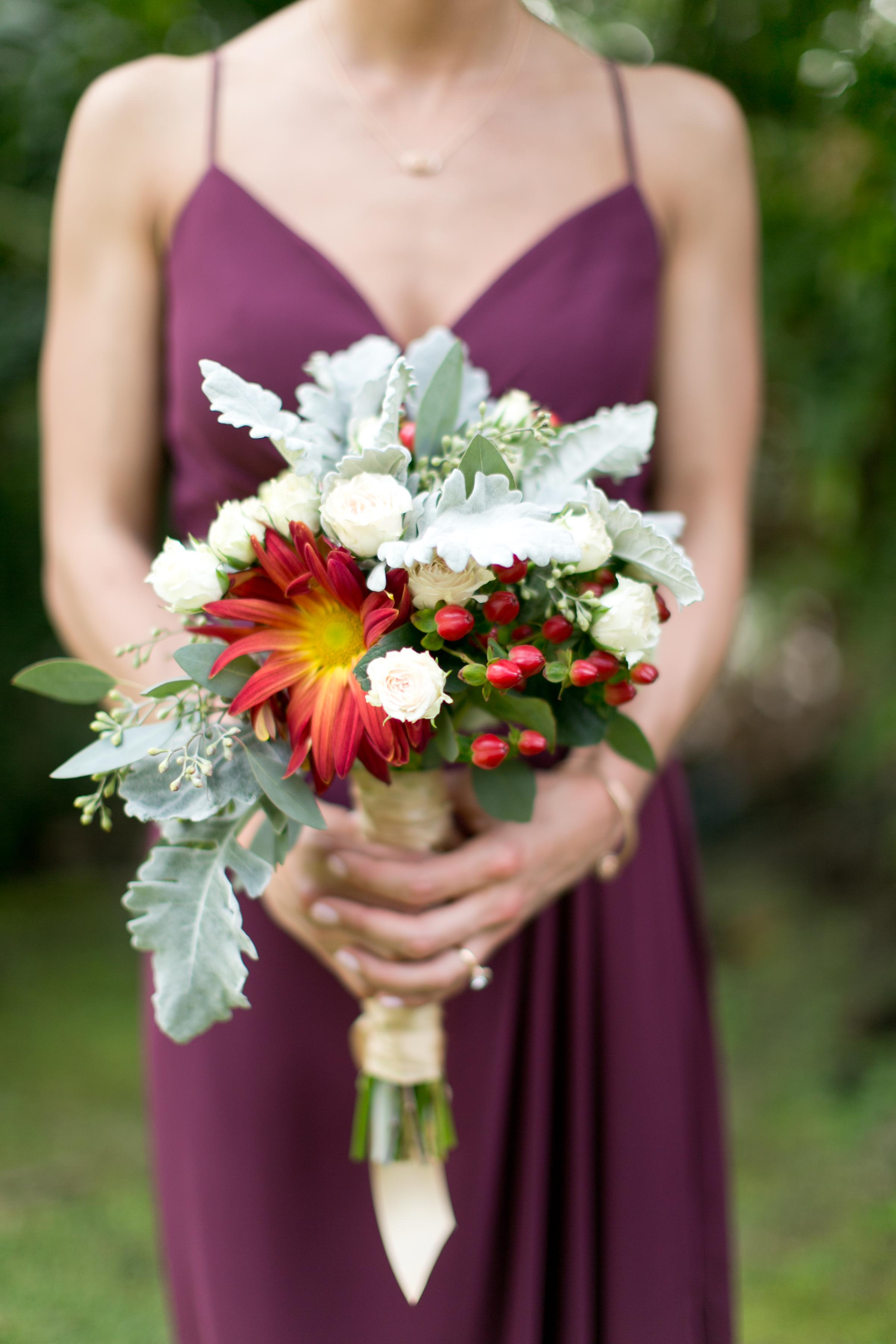 asheville_wedding_photographer529.jpg