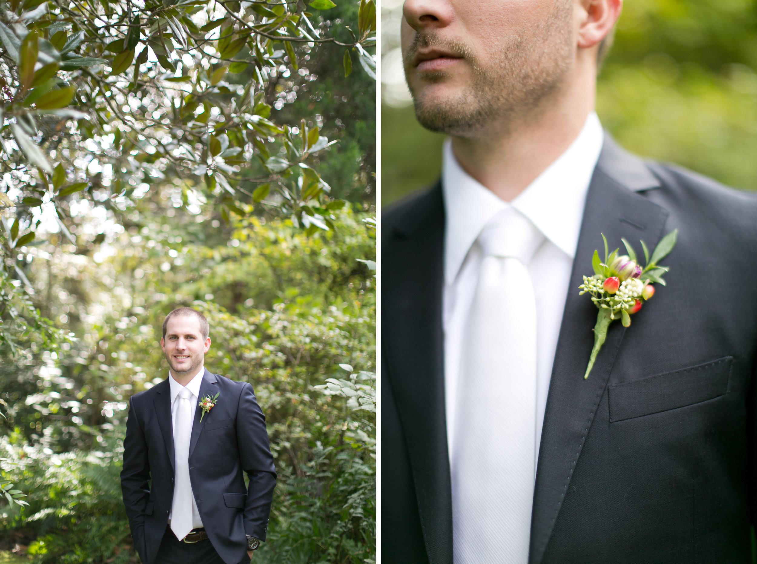 asheville_wedding_photographer531.jpg