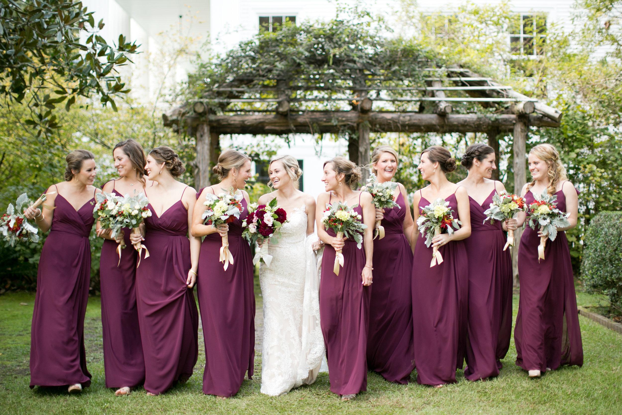 asheville_wedding_photographer528.jpg
