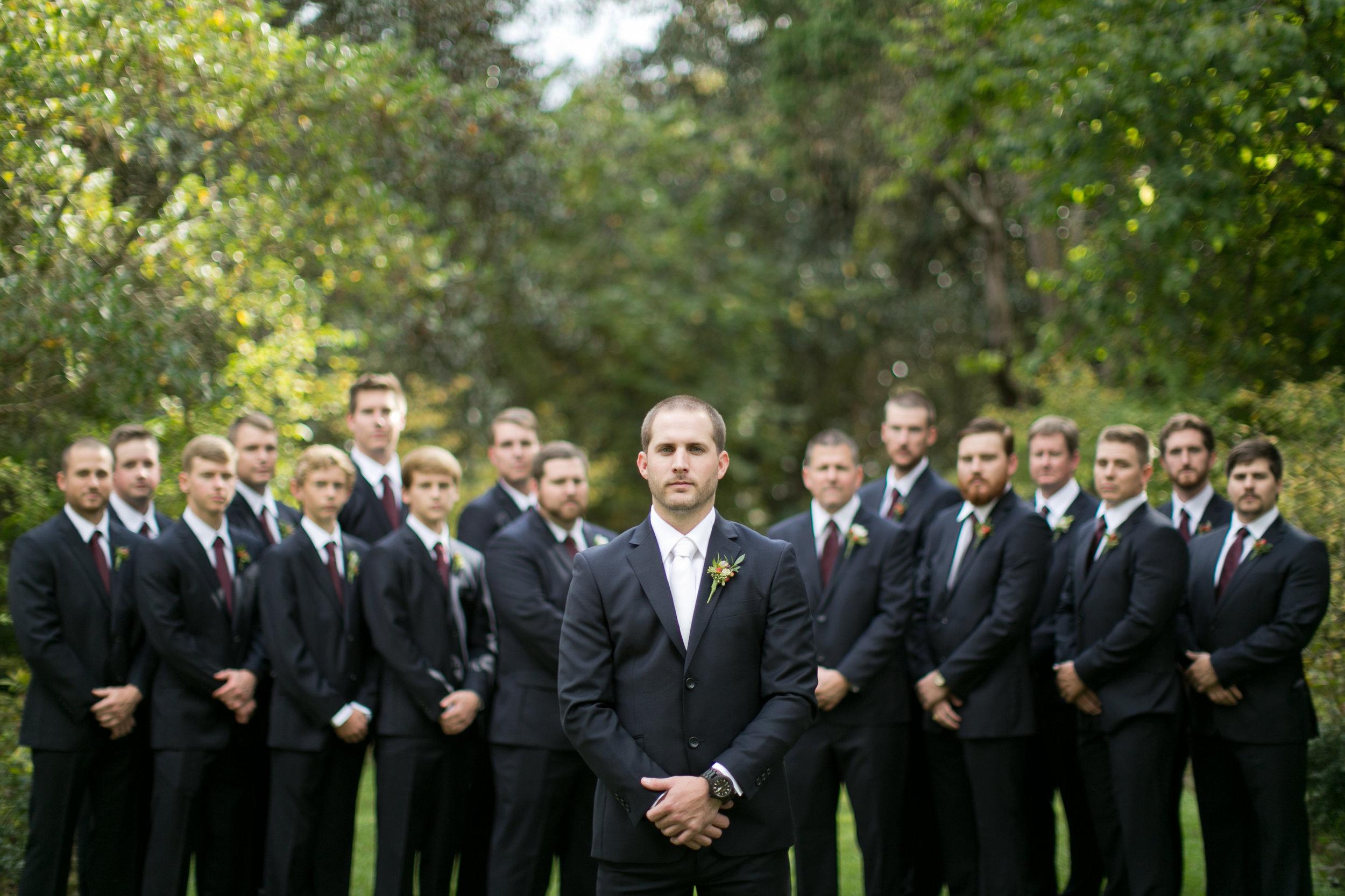 asheville_wedding_photographer534.jpg
