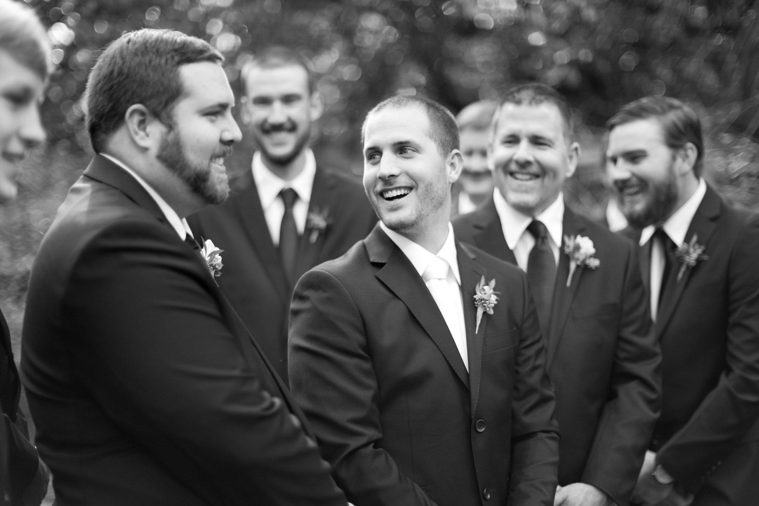 asheville_wedding_photographer535.jpg
