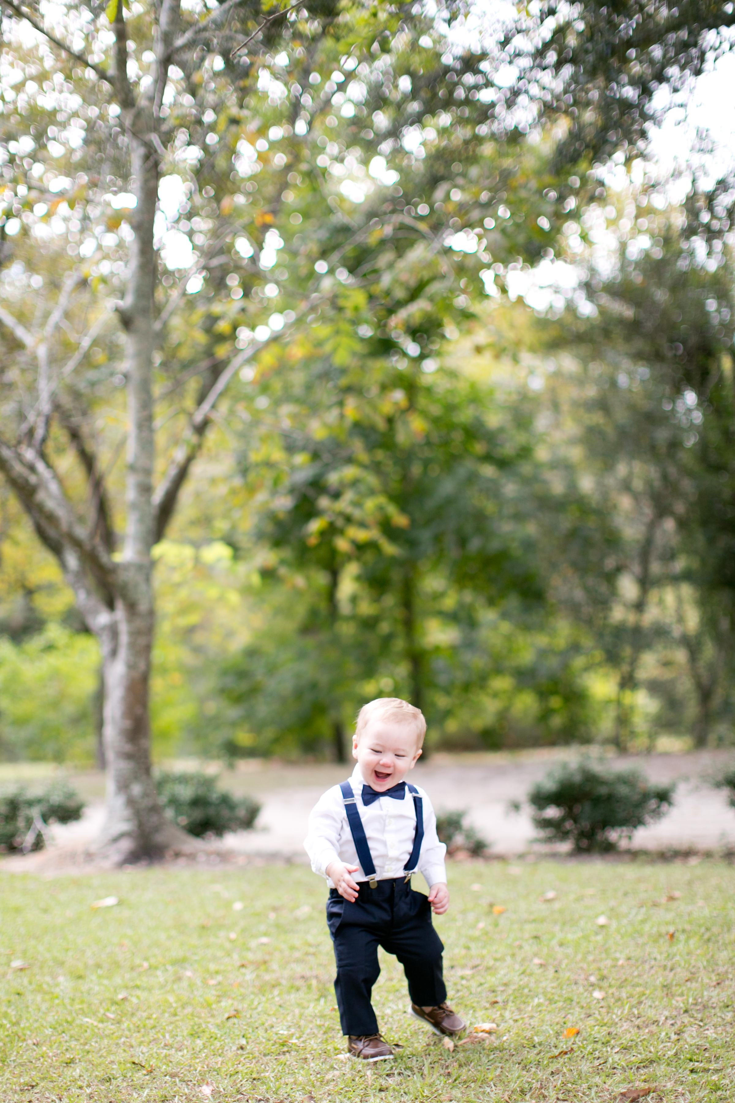 asheville_wedding_photographer536.jpg