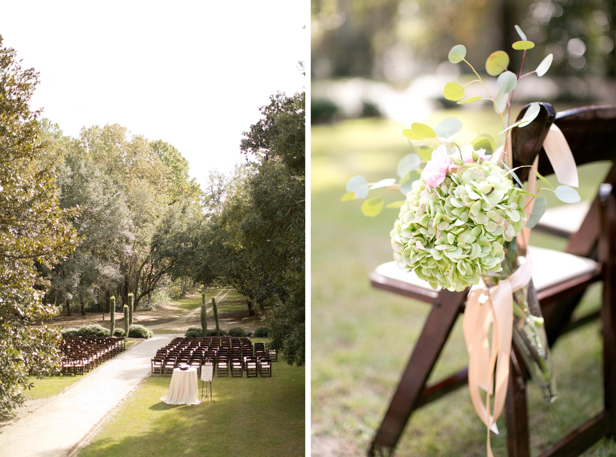 asheville_wedding_photographer537.jpg
