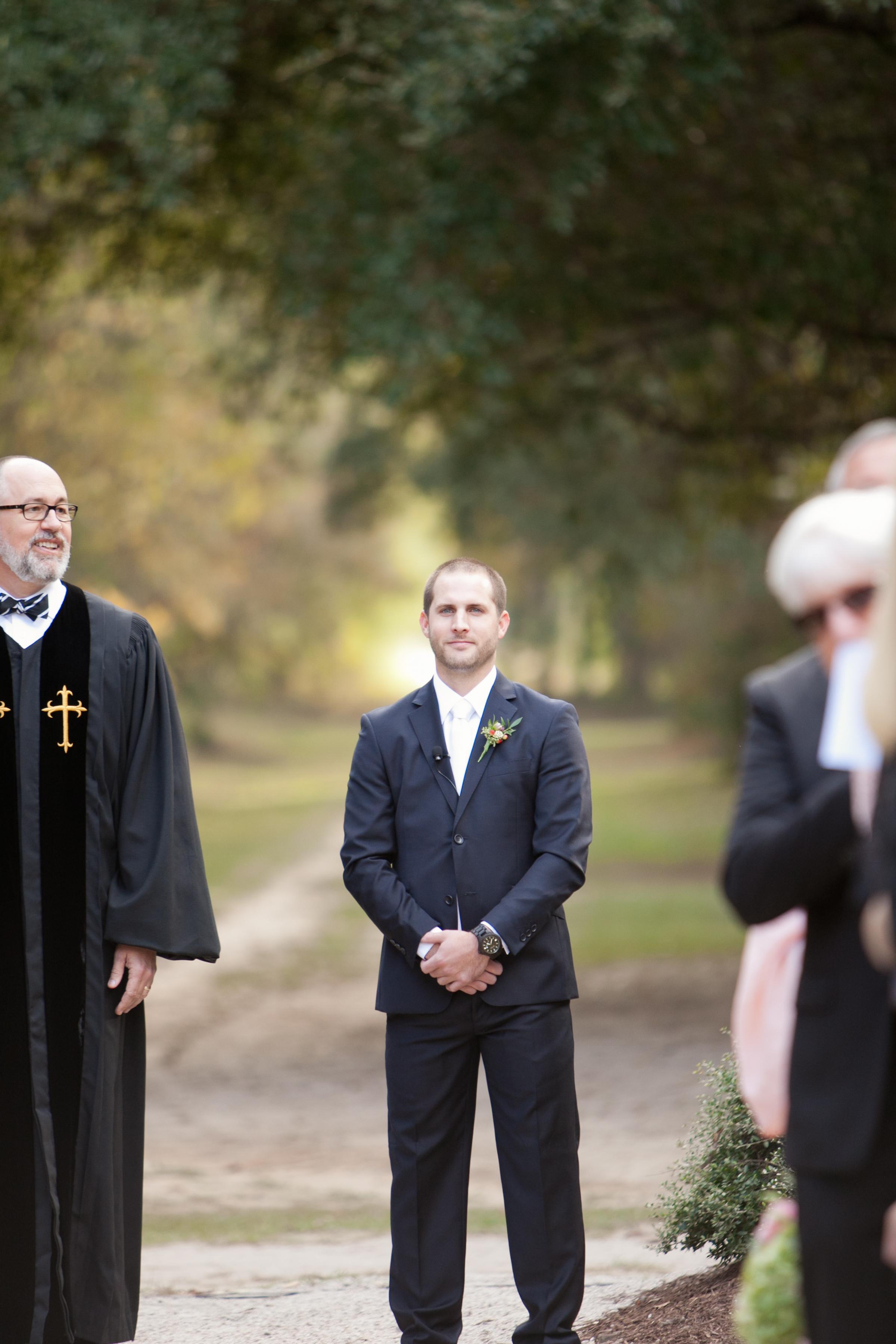 asheville_wedding_photographer539.jpg