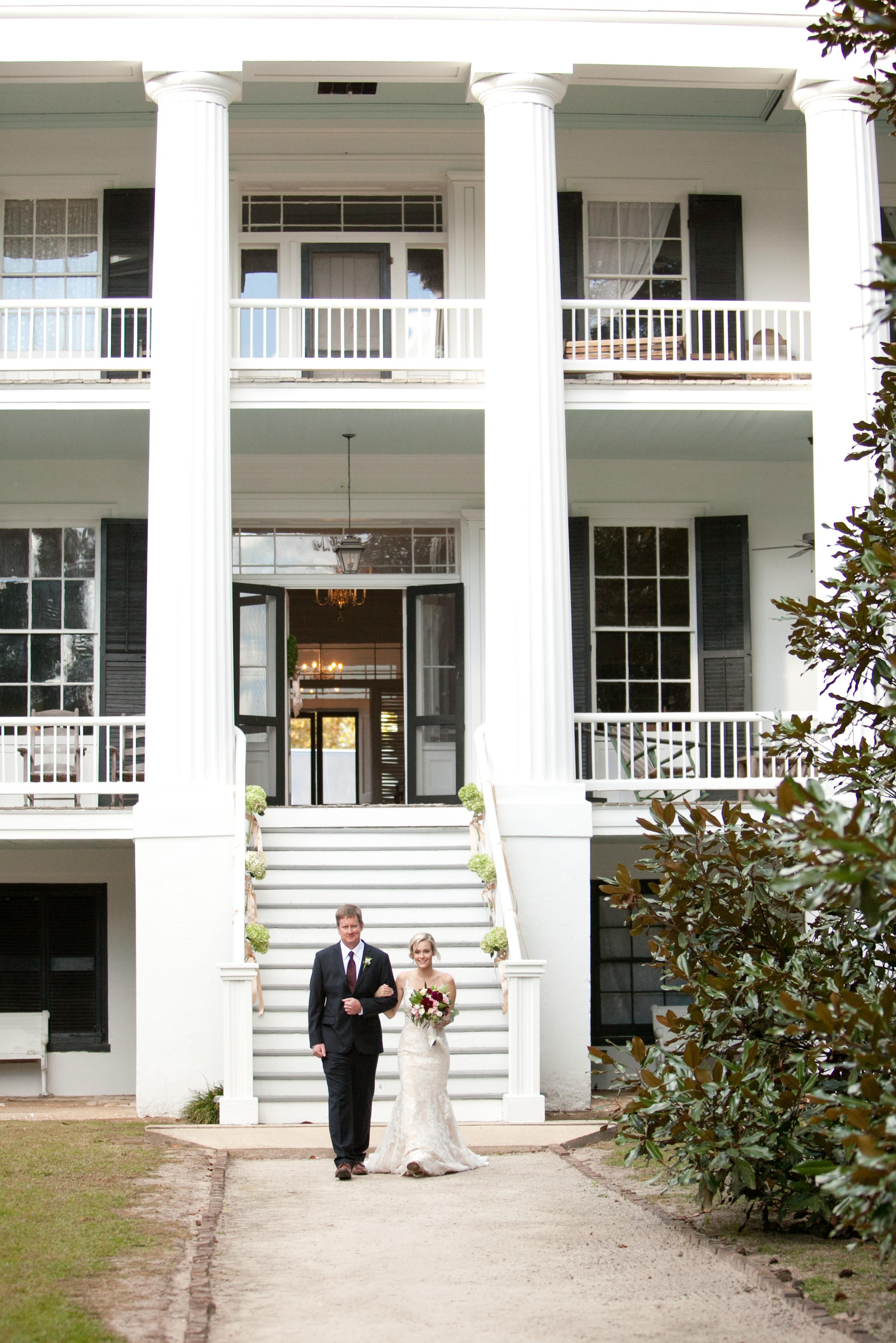 asheville_wedding_photographer538.jpg