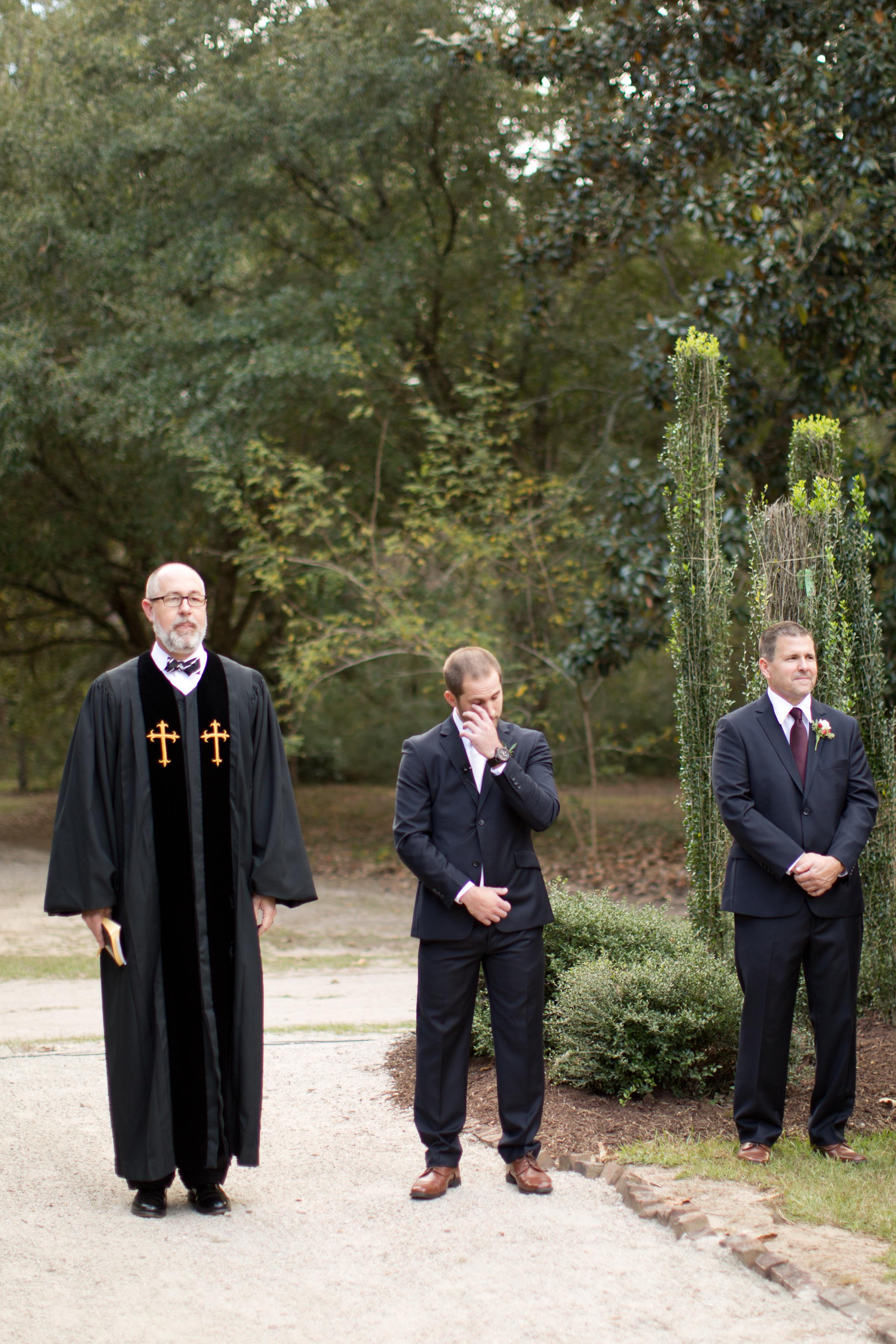 asheville_wedding_photographer541.jpg