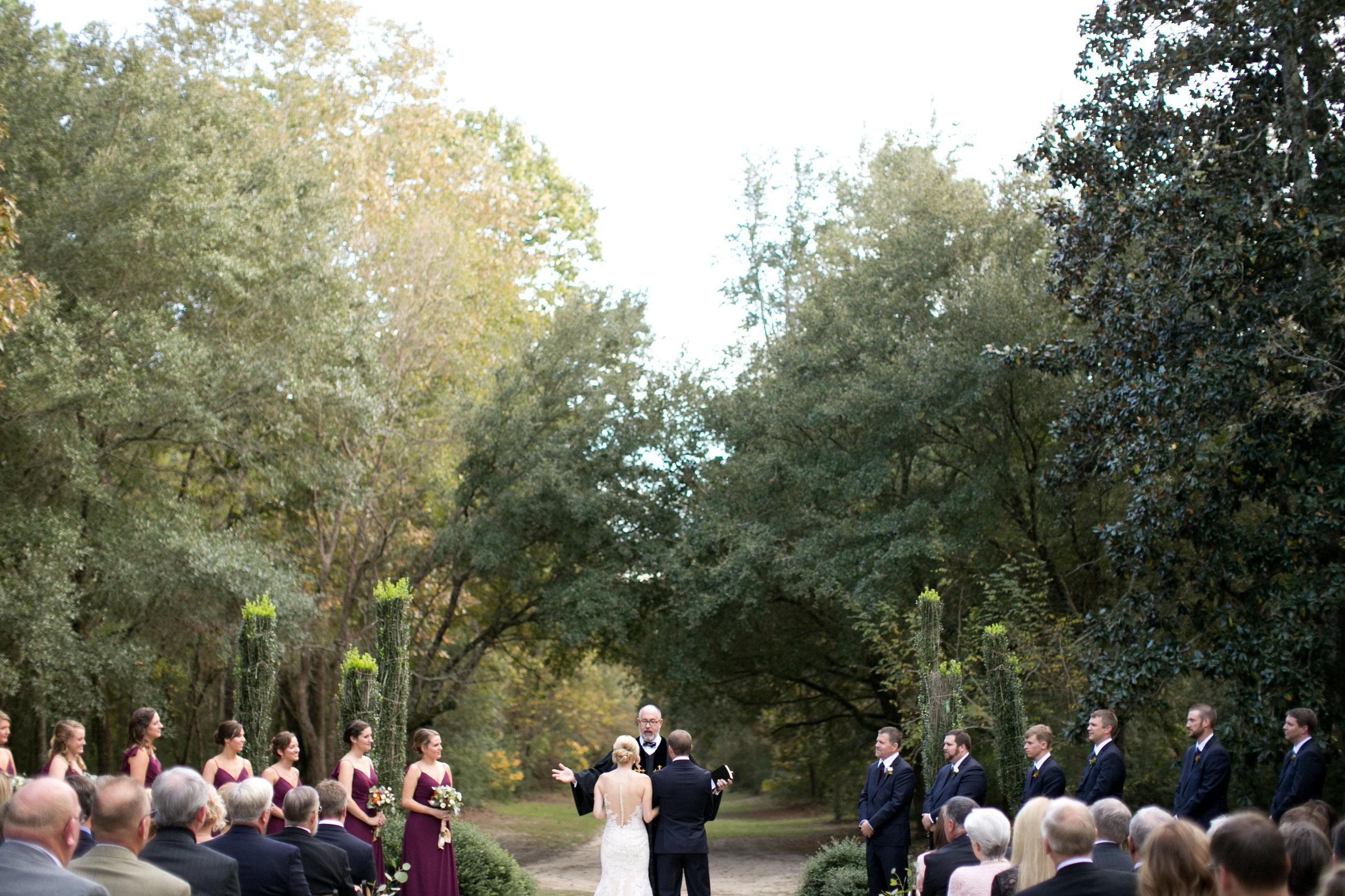 asheville_wedding_photographer543.jpg