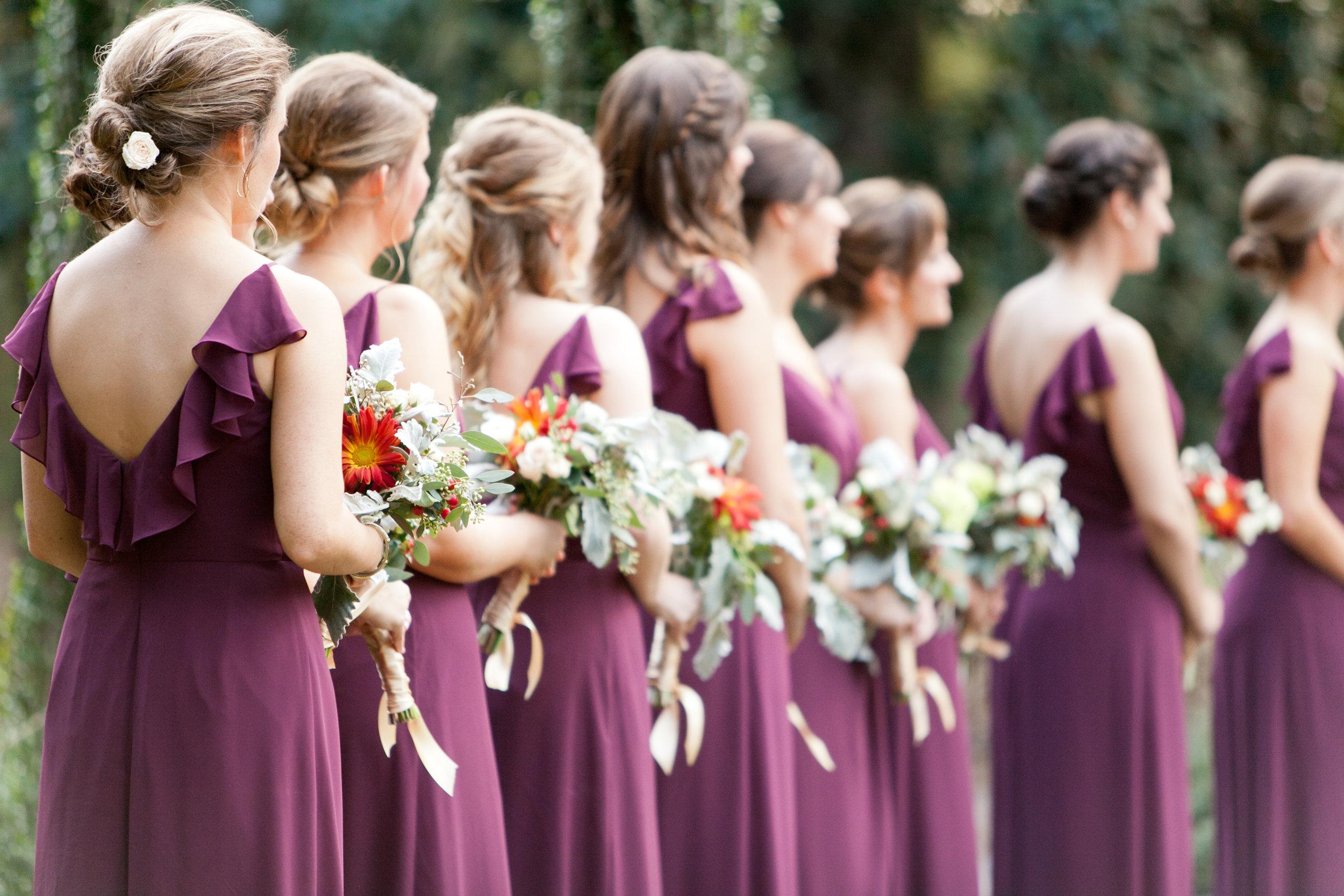 asheville_wedding_photographer544.jpg