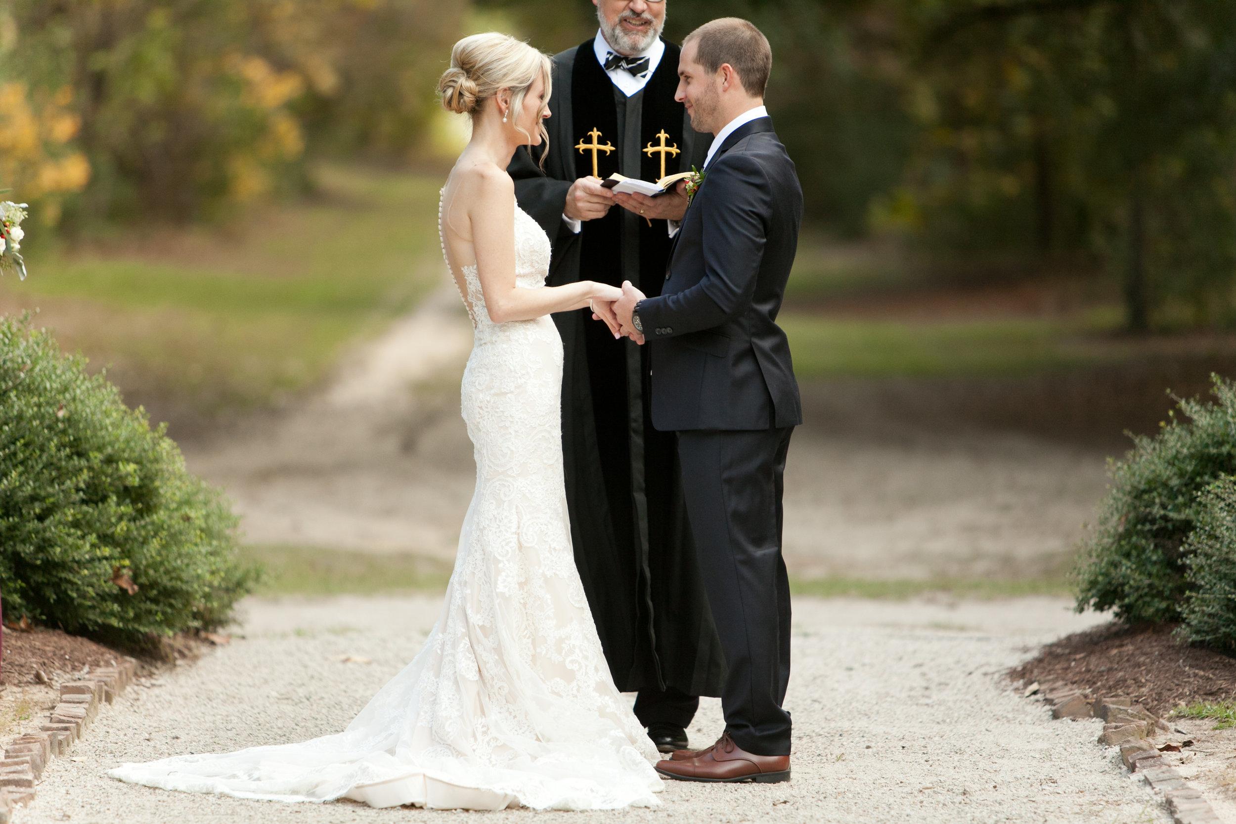 asheville_wedding_photographer546.jpg