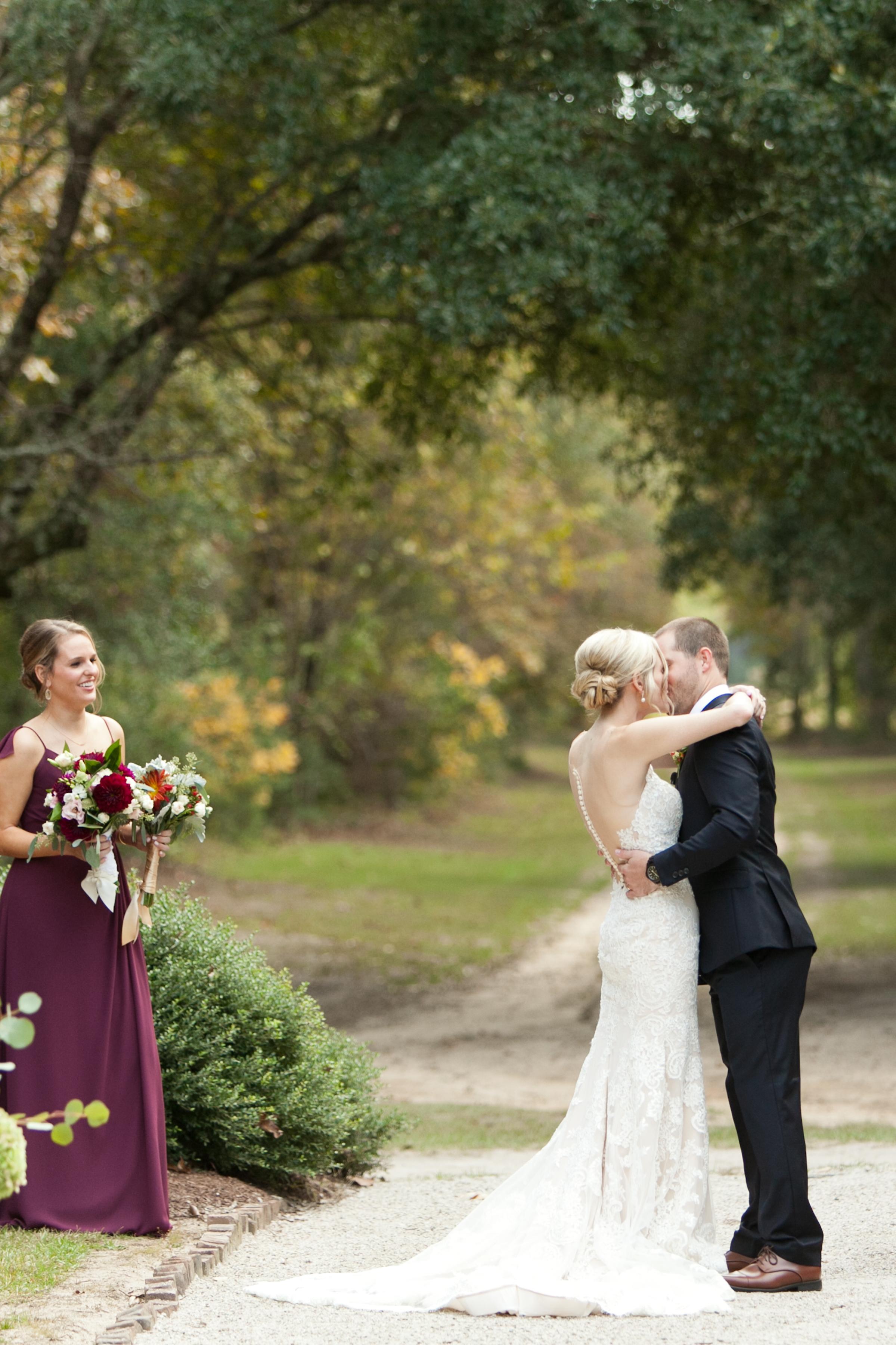 asheville_wedding_photographer547.jpg