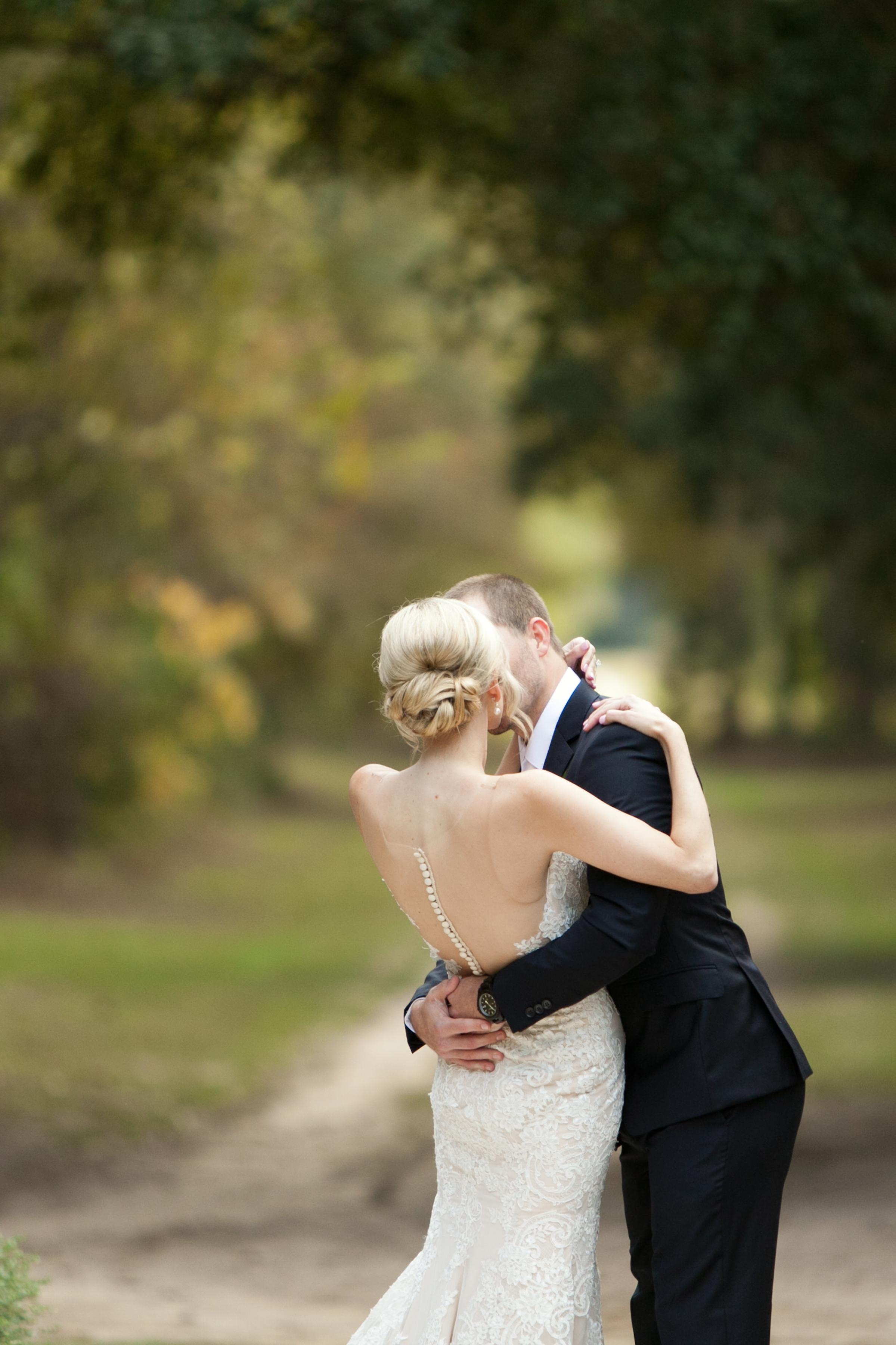 asheville_wedding_photographer548.jpg