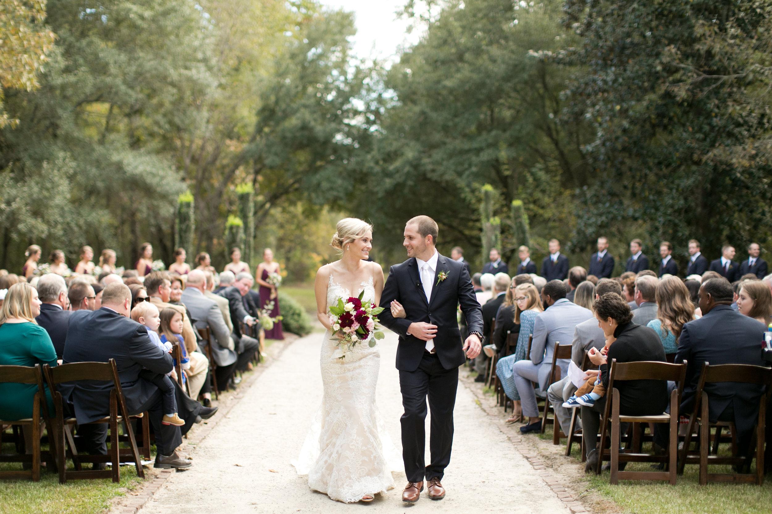 asheville_wedding_photographer549.jpg