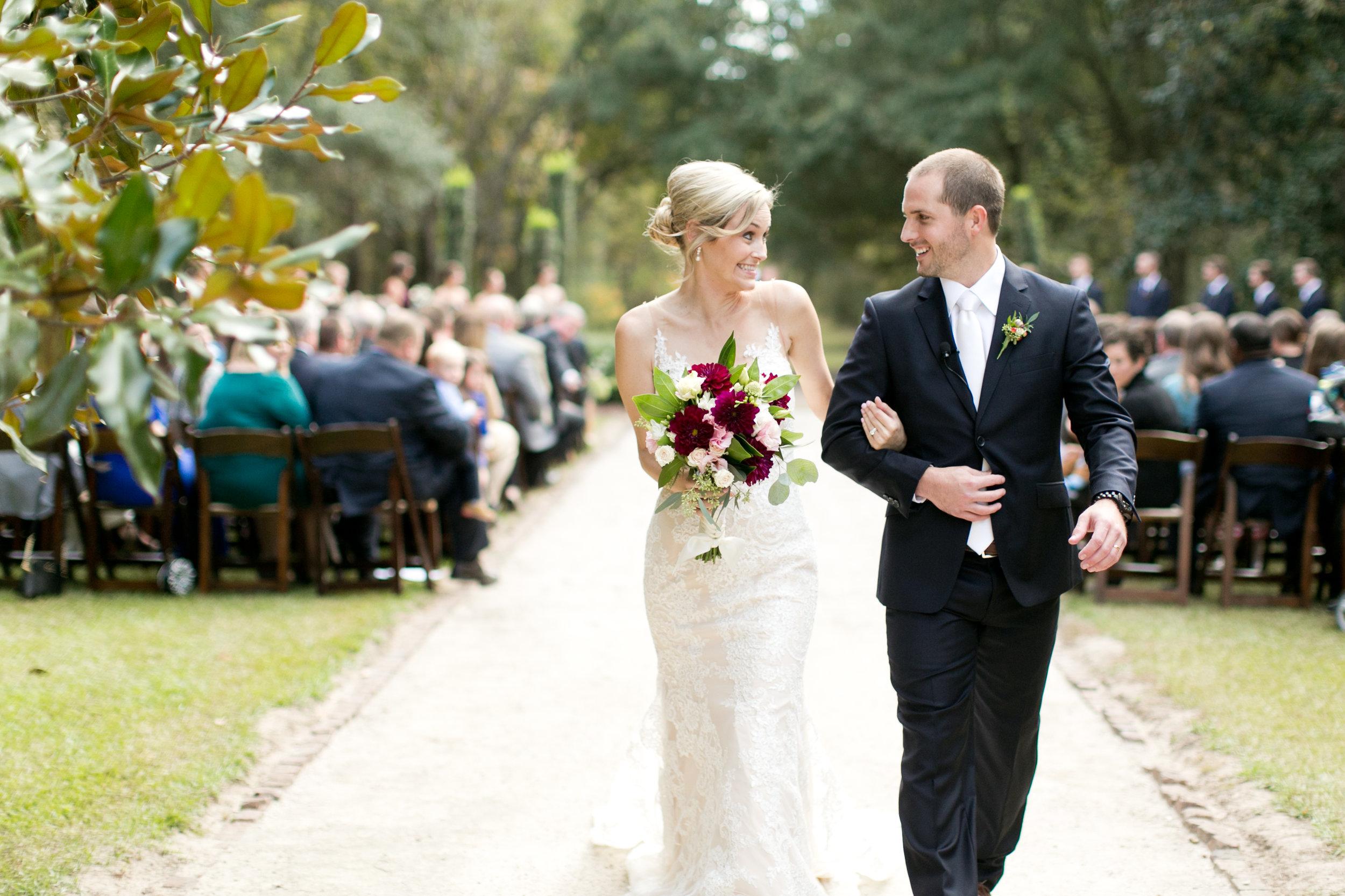 asheville_wedding_photographer550.jpg