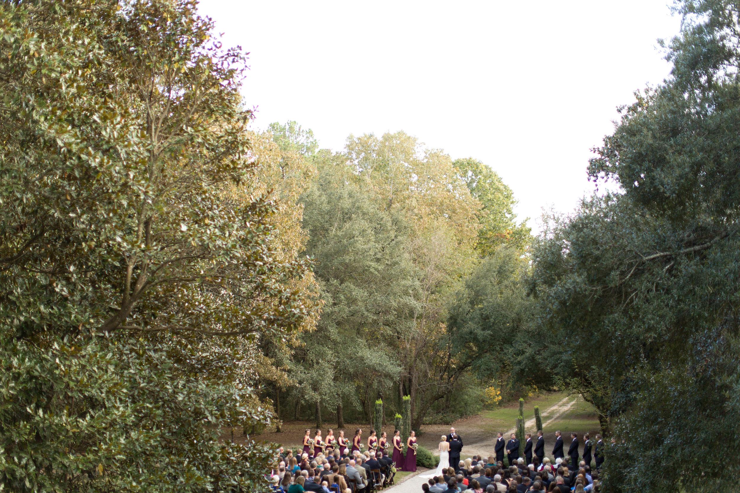 asheville_wedding_photographer545.jpg