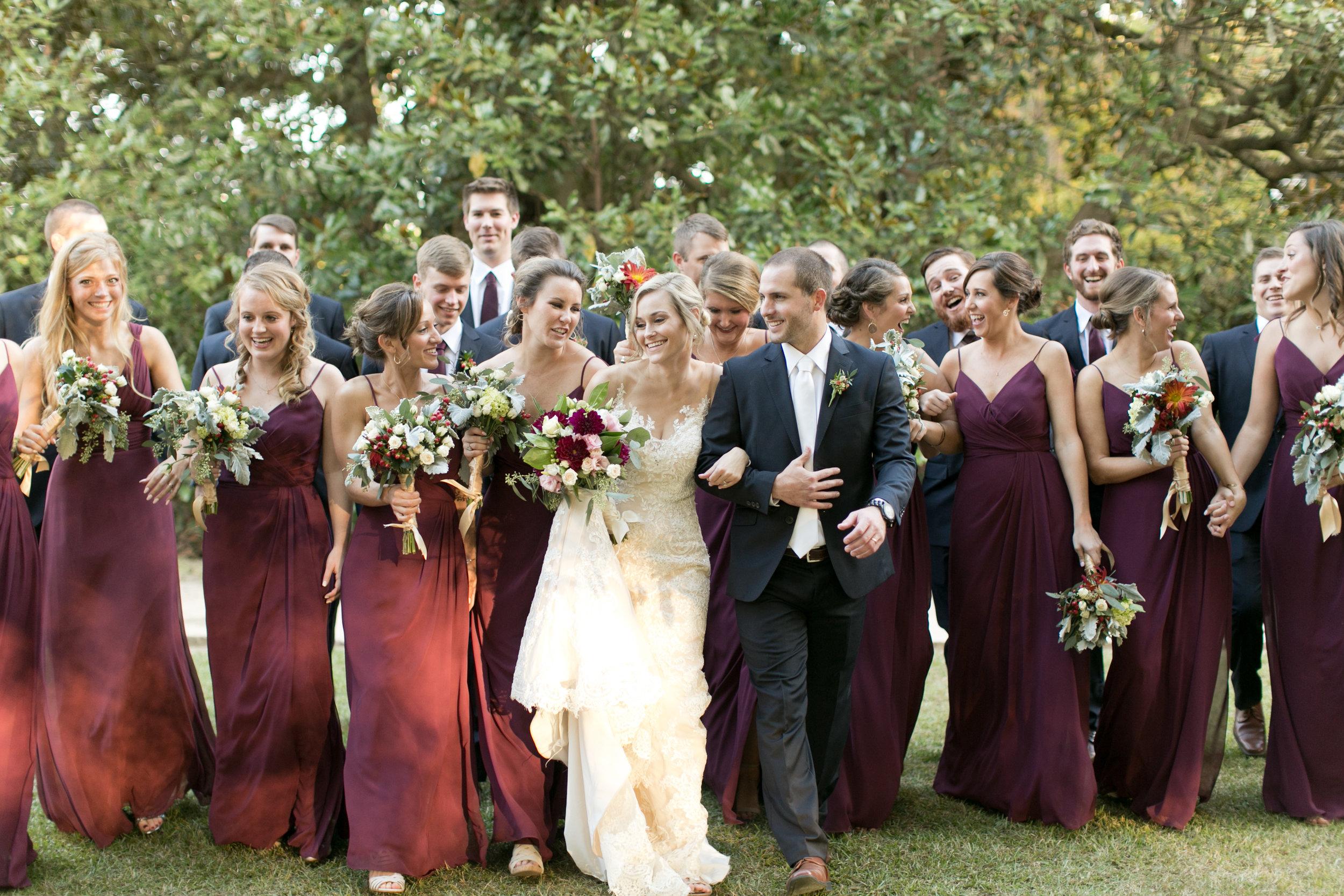 asheville_wedding_photographer552.jpg