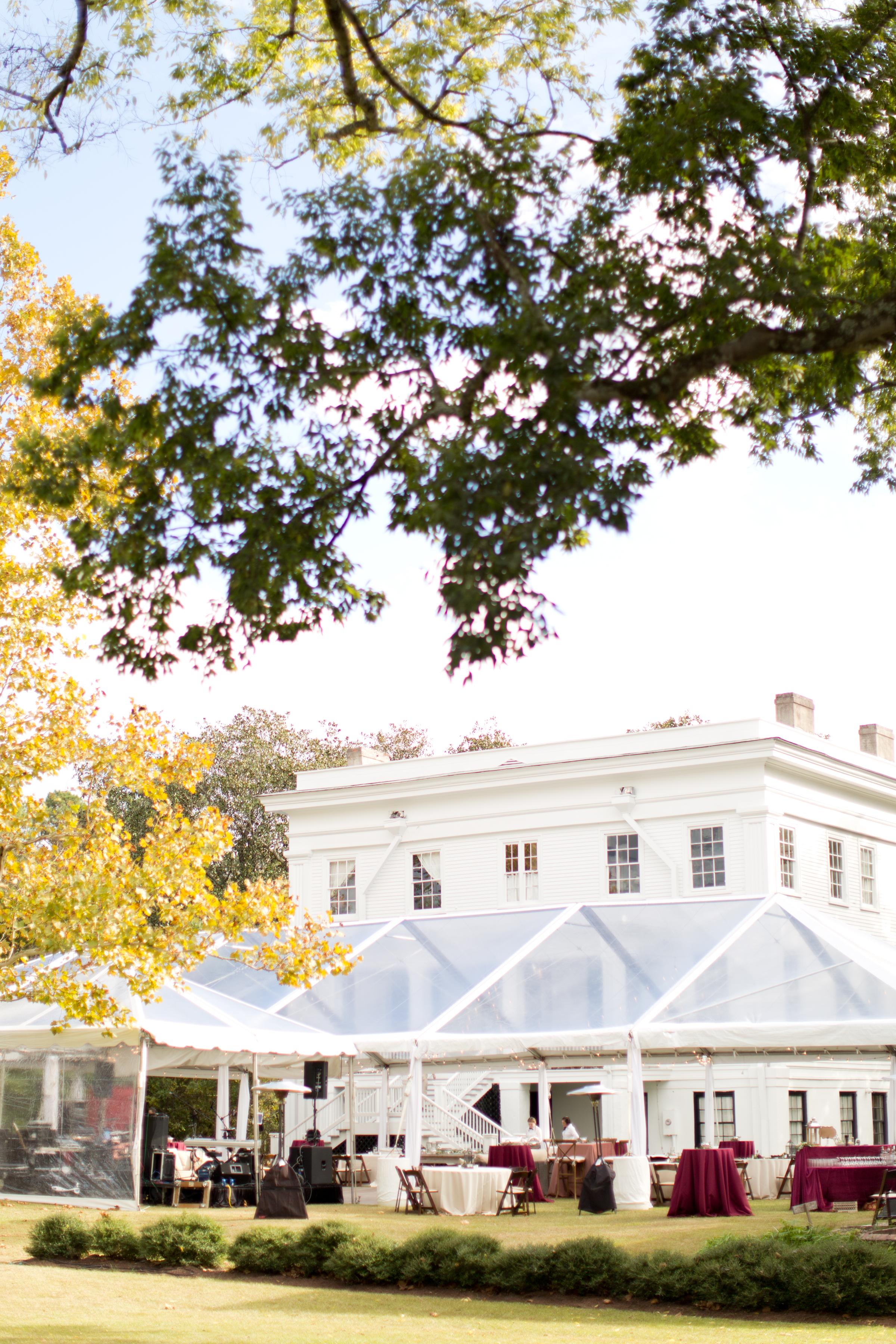 asheville_wedding_photographer553.jpg