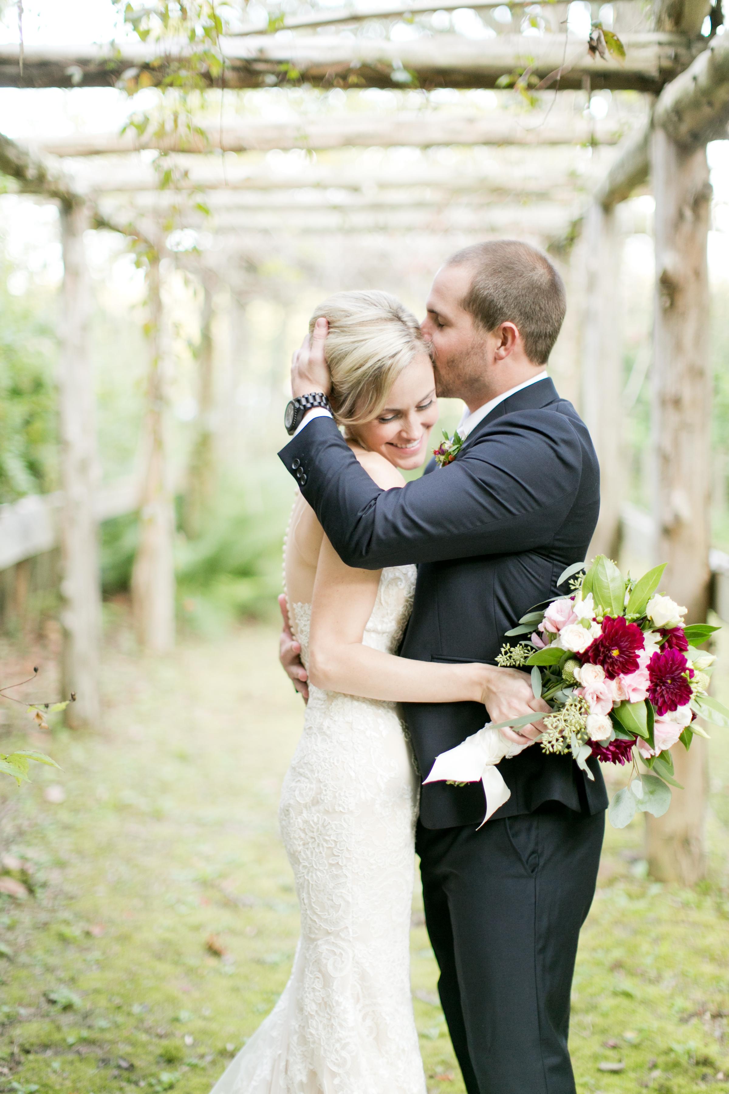 asheville_wedding_photographer555.jpg