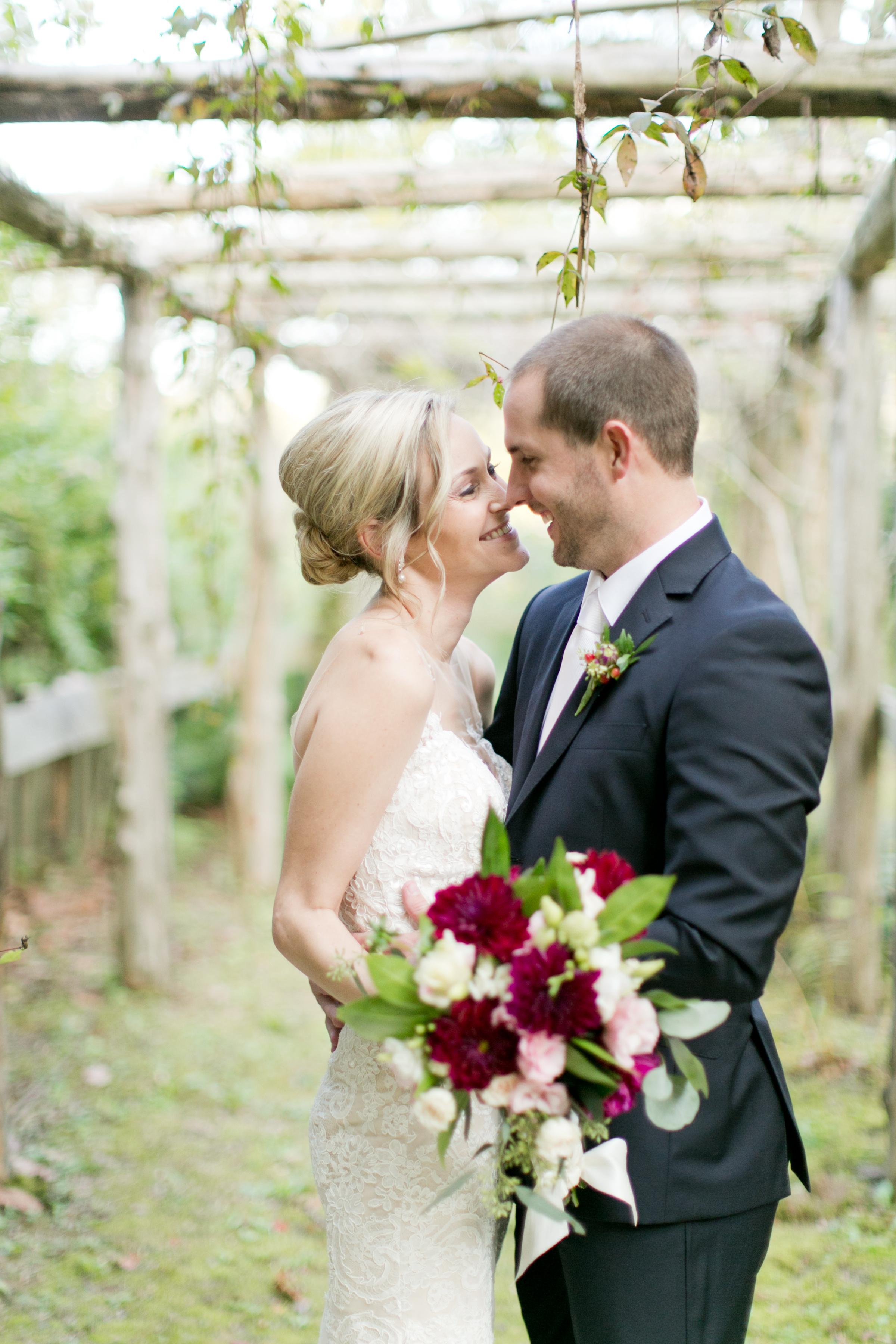 asheville_wedding_photographer554.jpg