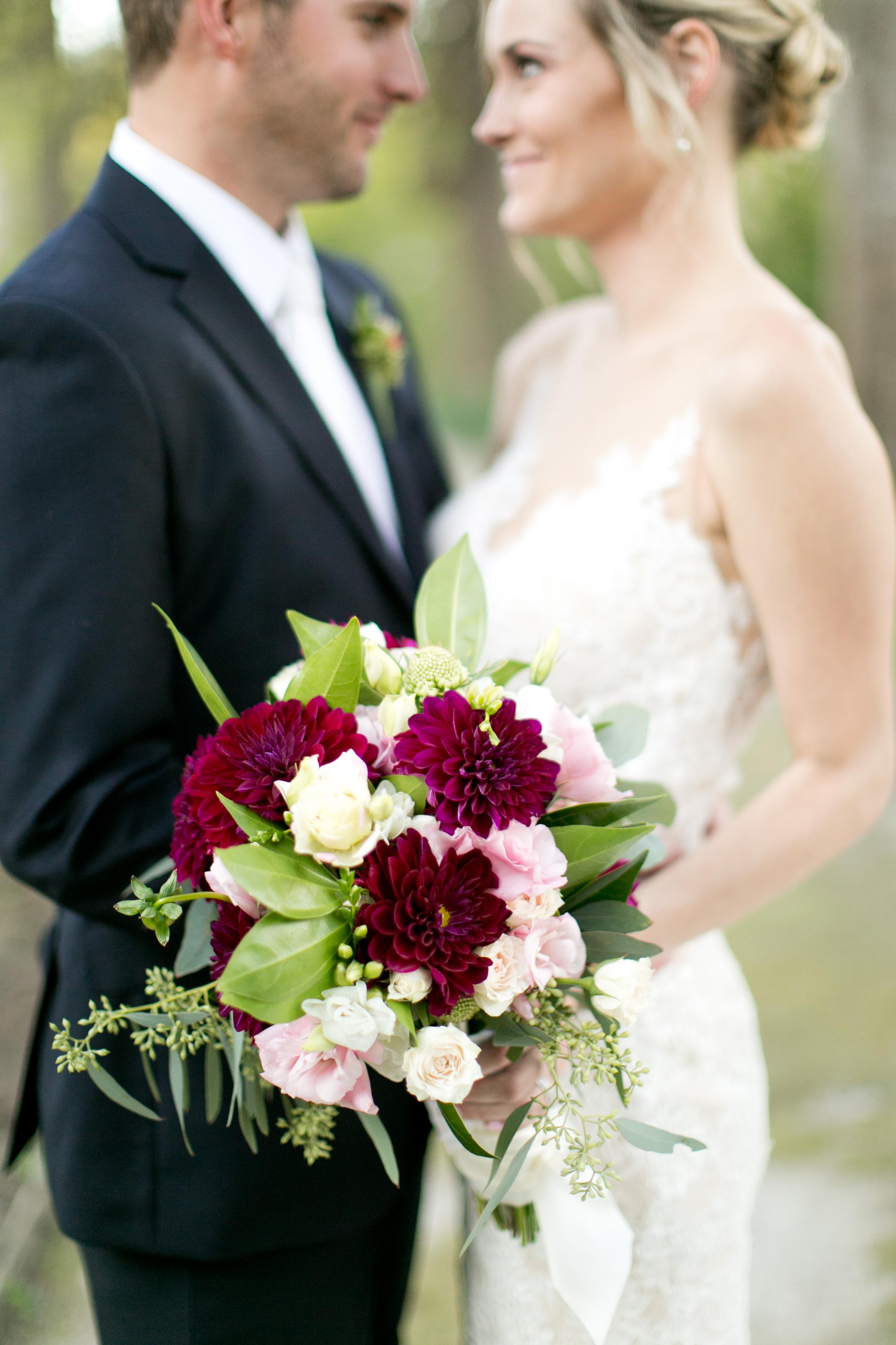 asheville_wedding_photographer559.jpg