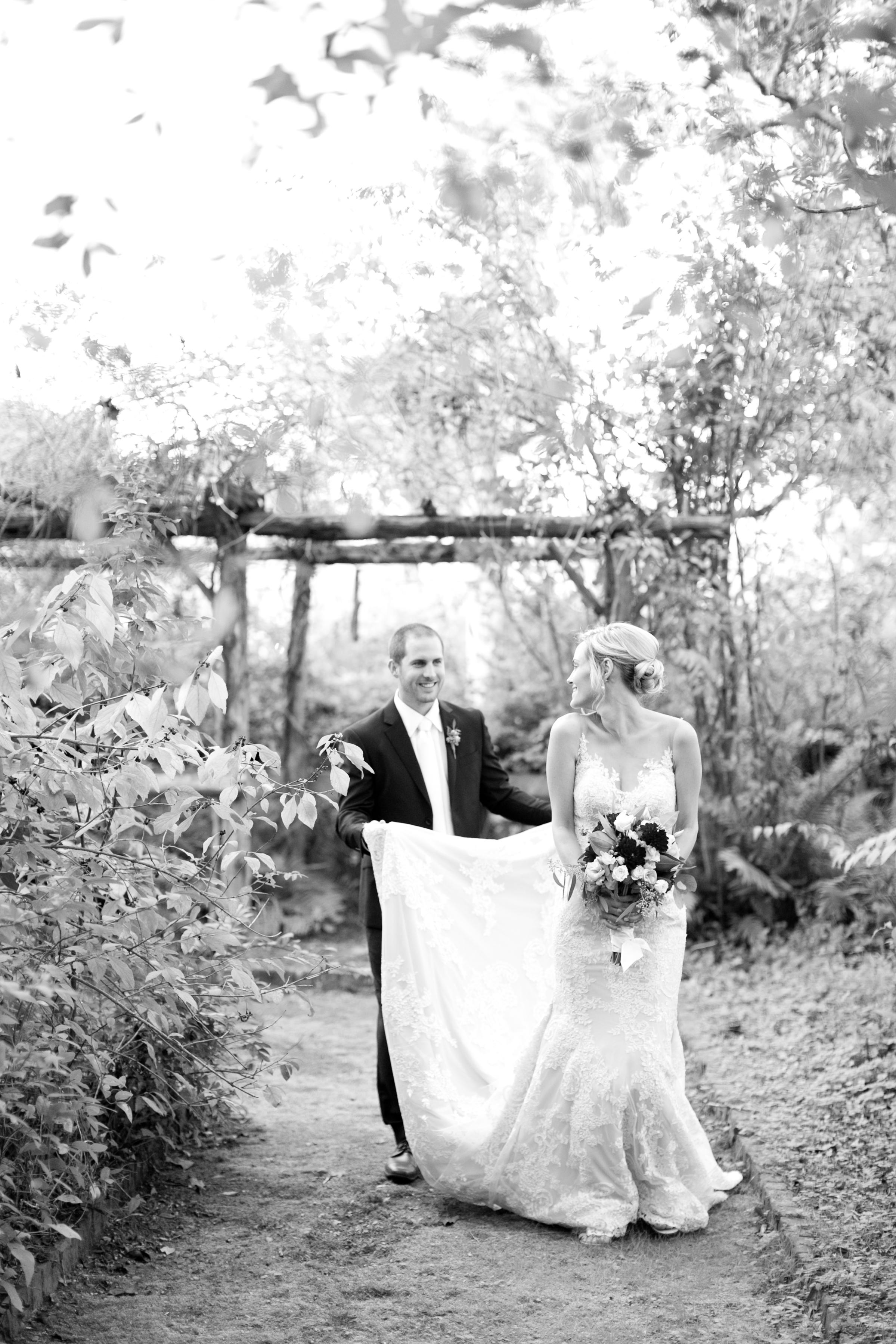 asheville_wedding_photographer557.jpg